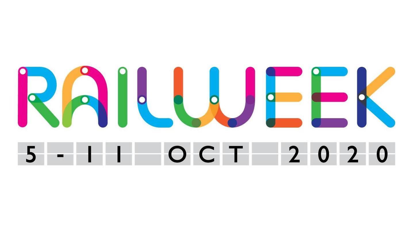 Railweek