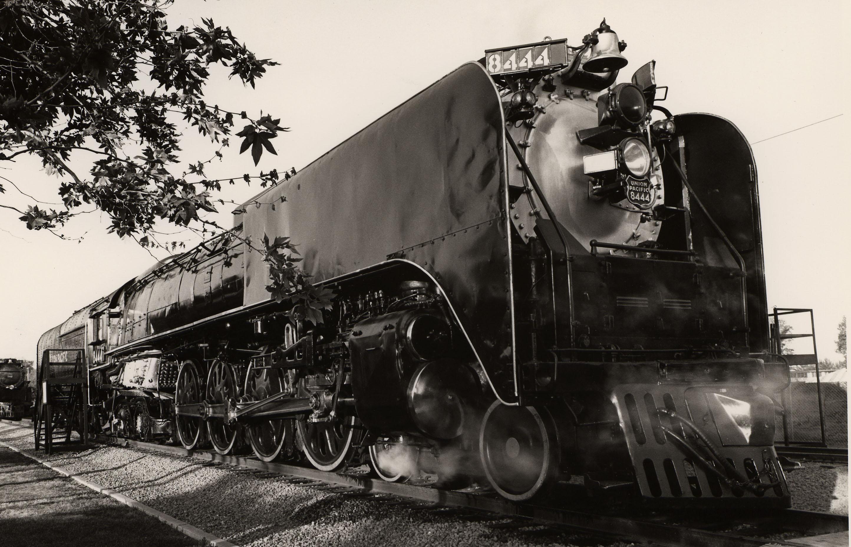 844-Missouri-State-Archive-1965