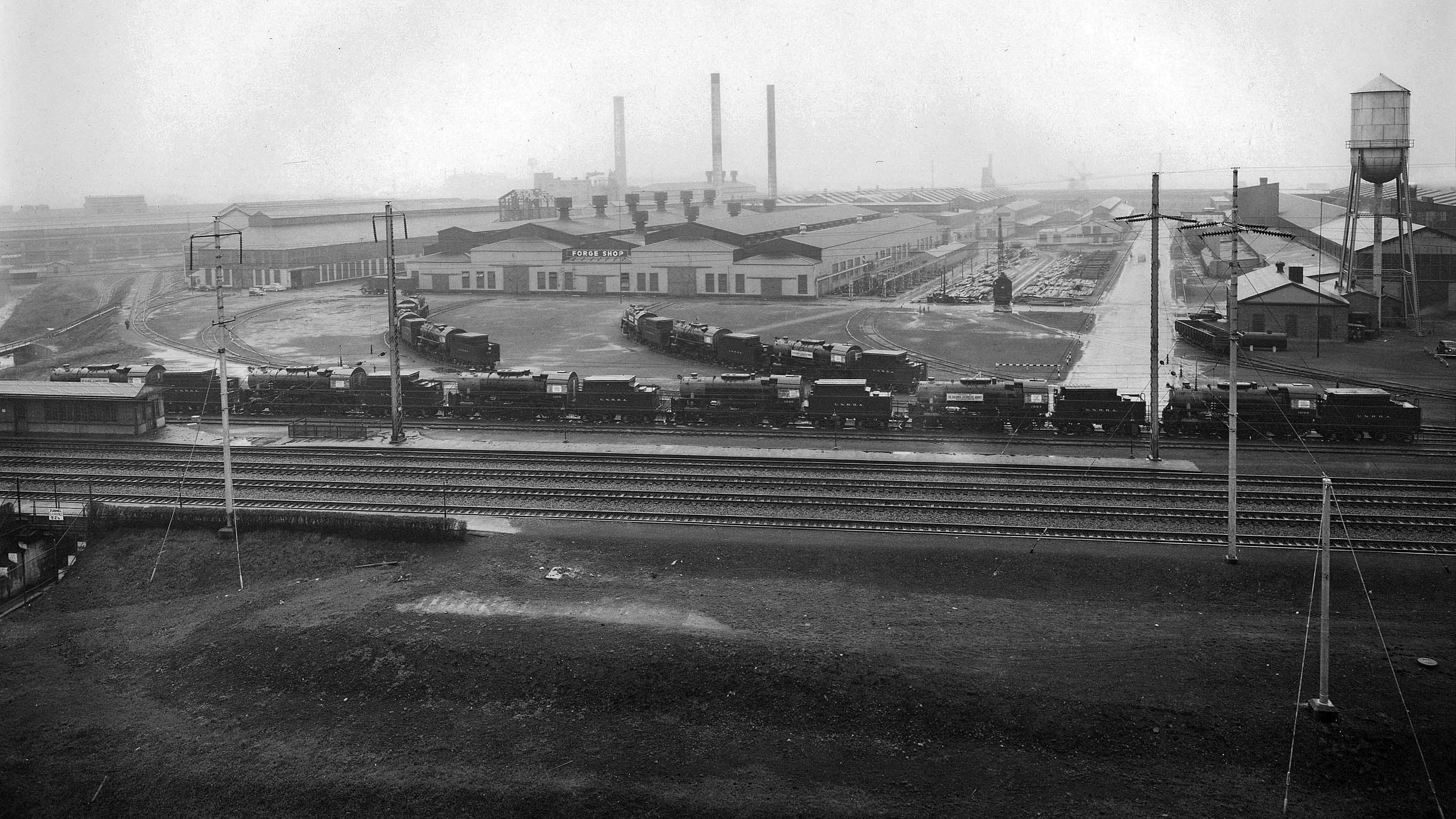 Pennsylvania-Railroad-S160