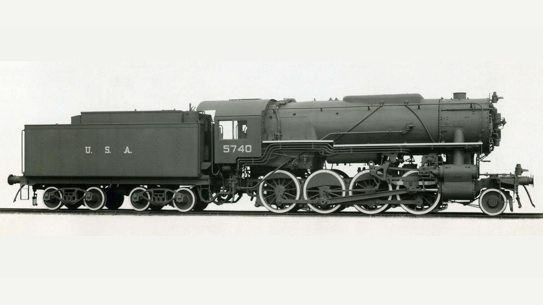 USATC-5740_locomotive---169