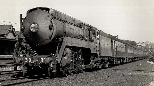 NSW-Archive-3801