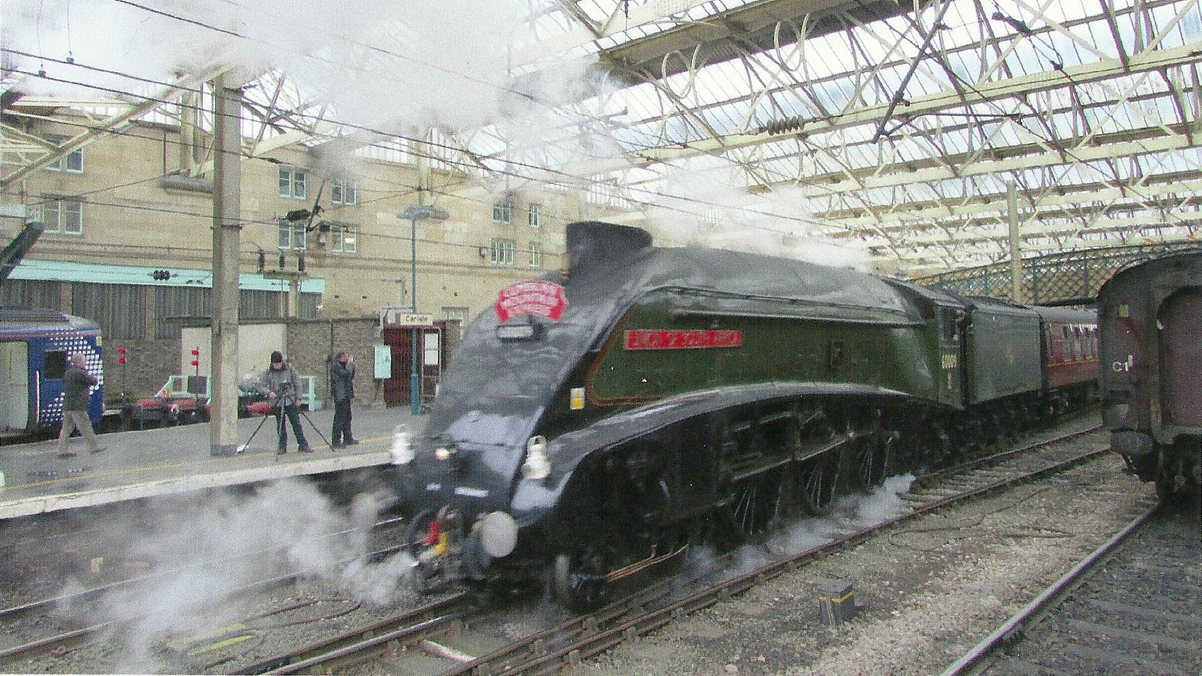 Union-of-South-Africa-We-Are-Railfans-Carlisle