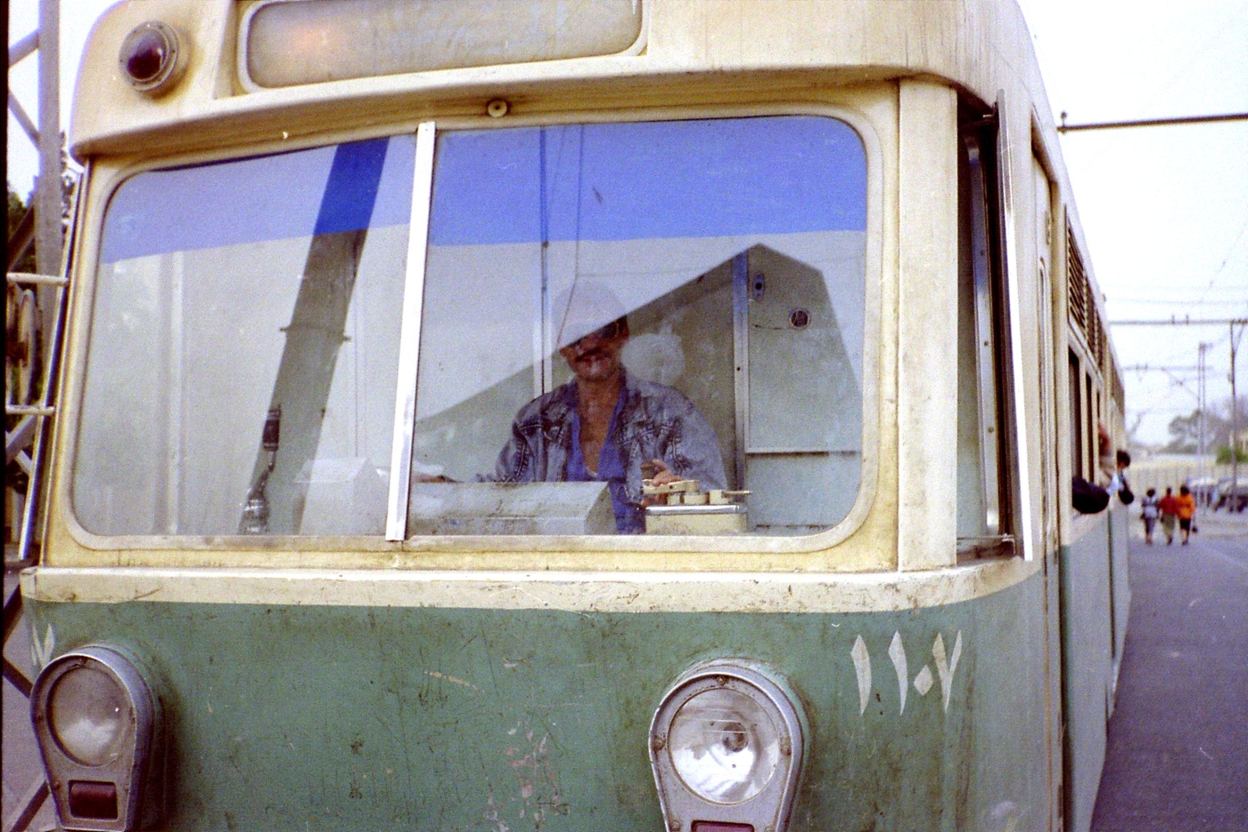 Cairo-Tram-Driver-We-Are-Railfans