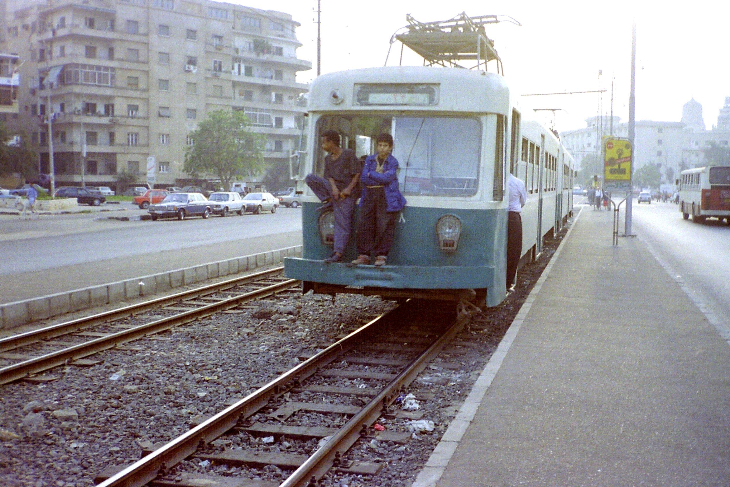 Cairo-Tram-Fare-Dodger-We-Are-Railfans