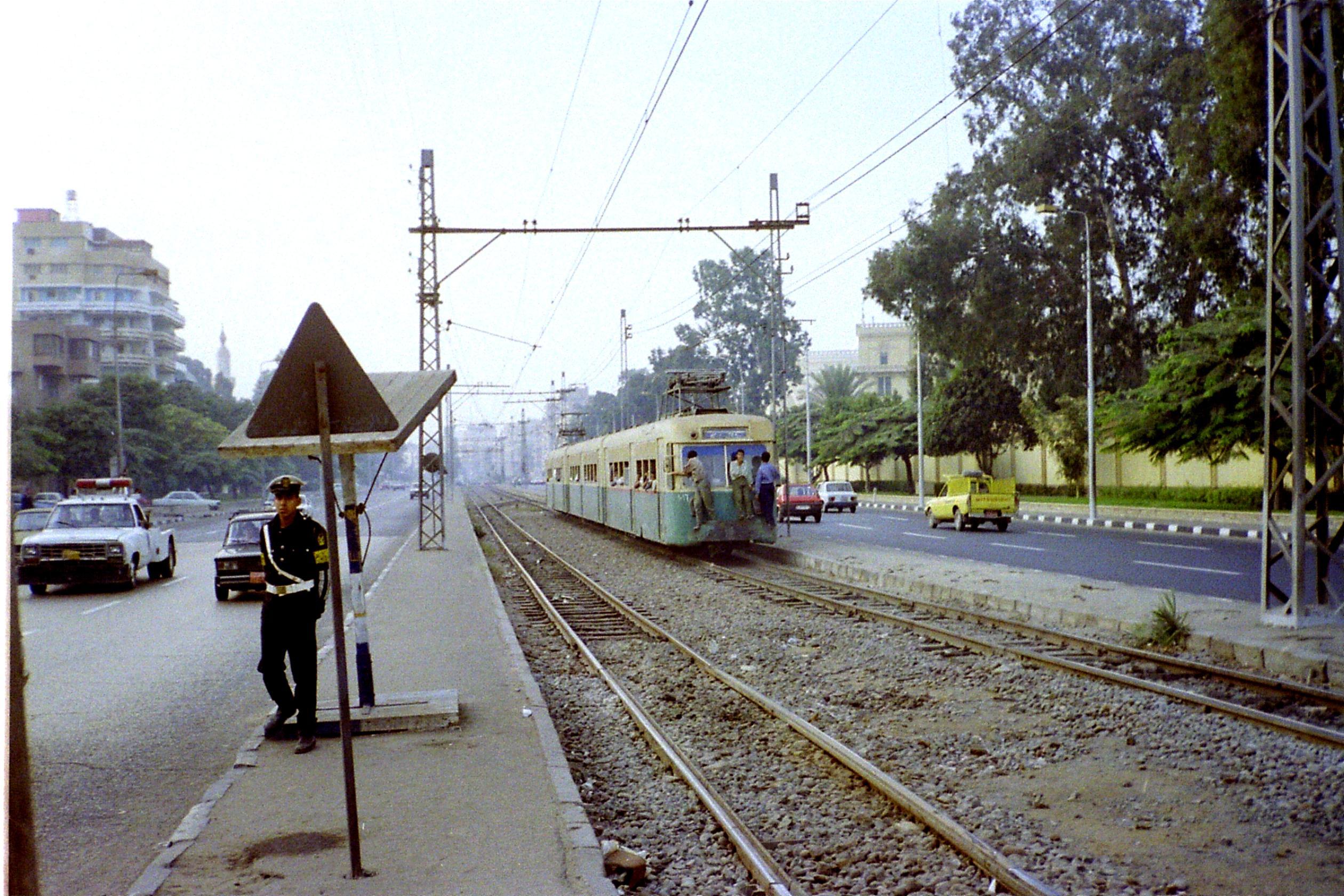 Cairo-Fare-Dodgers-Tram-We-Are-Railfans