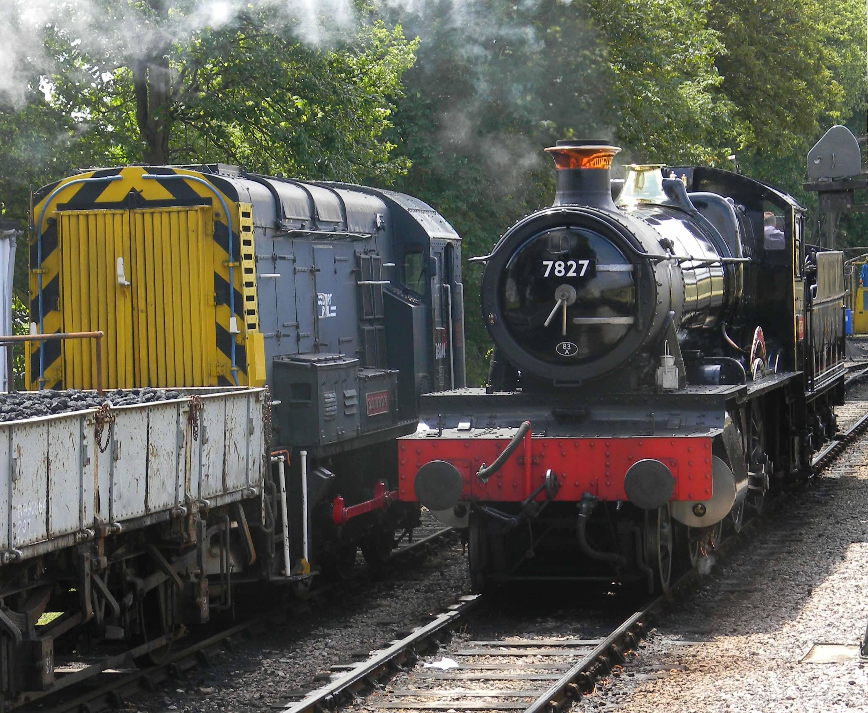 Class-08-7827-Manor-Paignton-Joe-Rogers