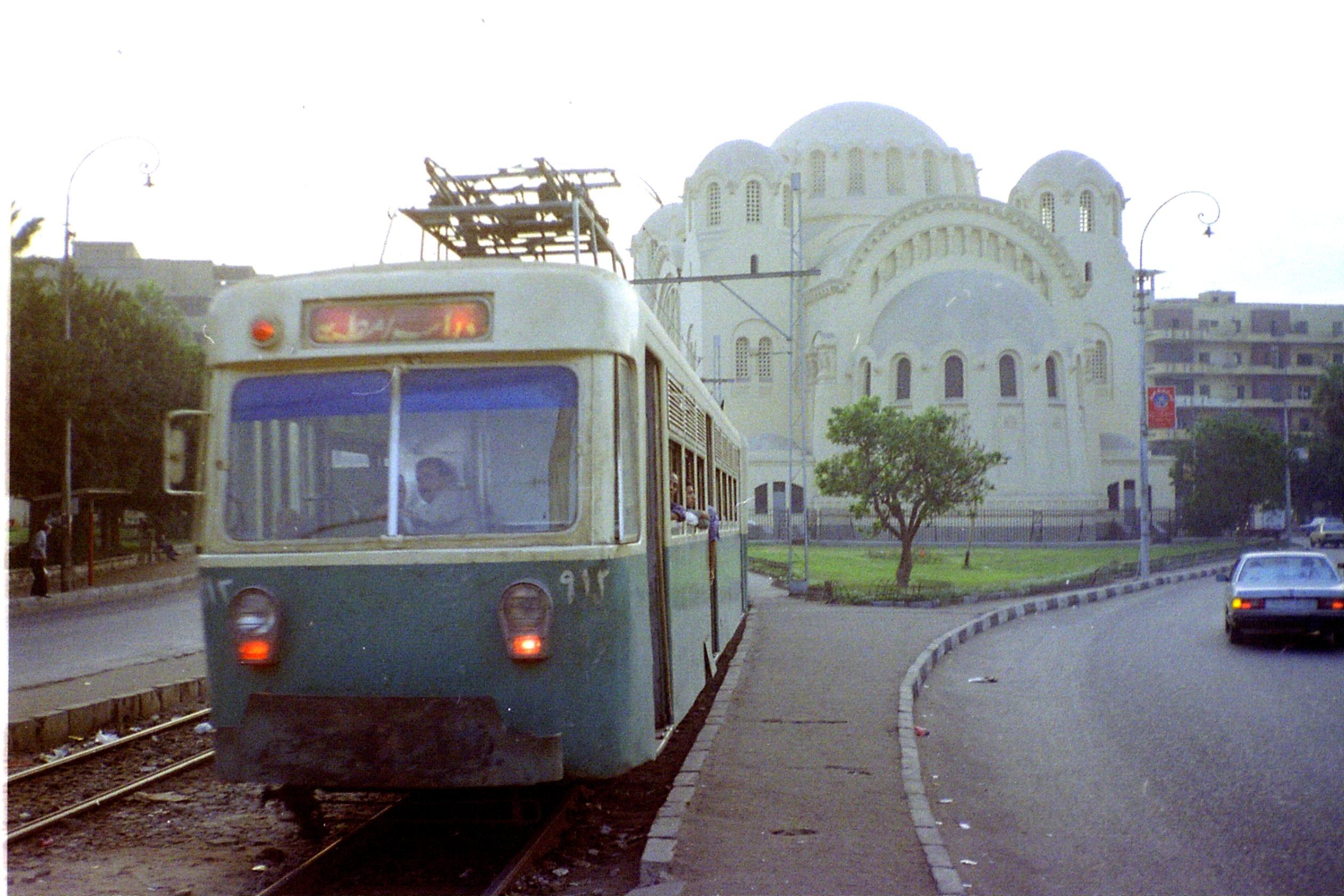 Heliopolis-Church-Tram-002