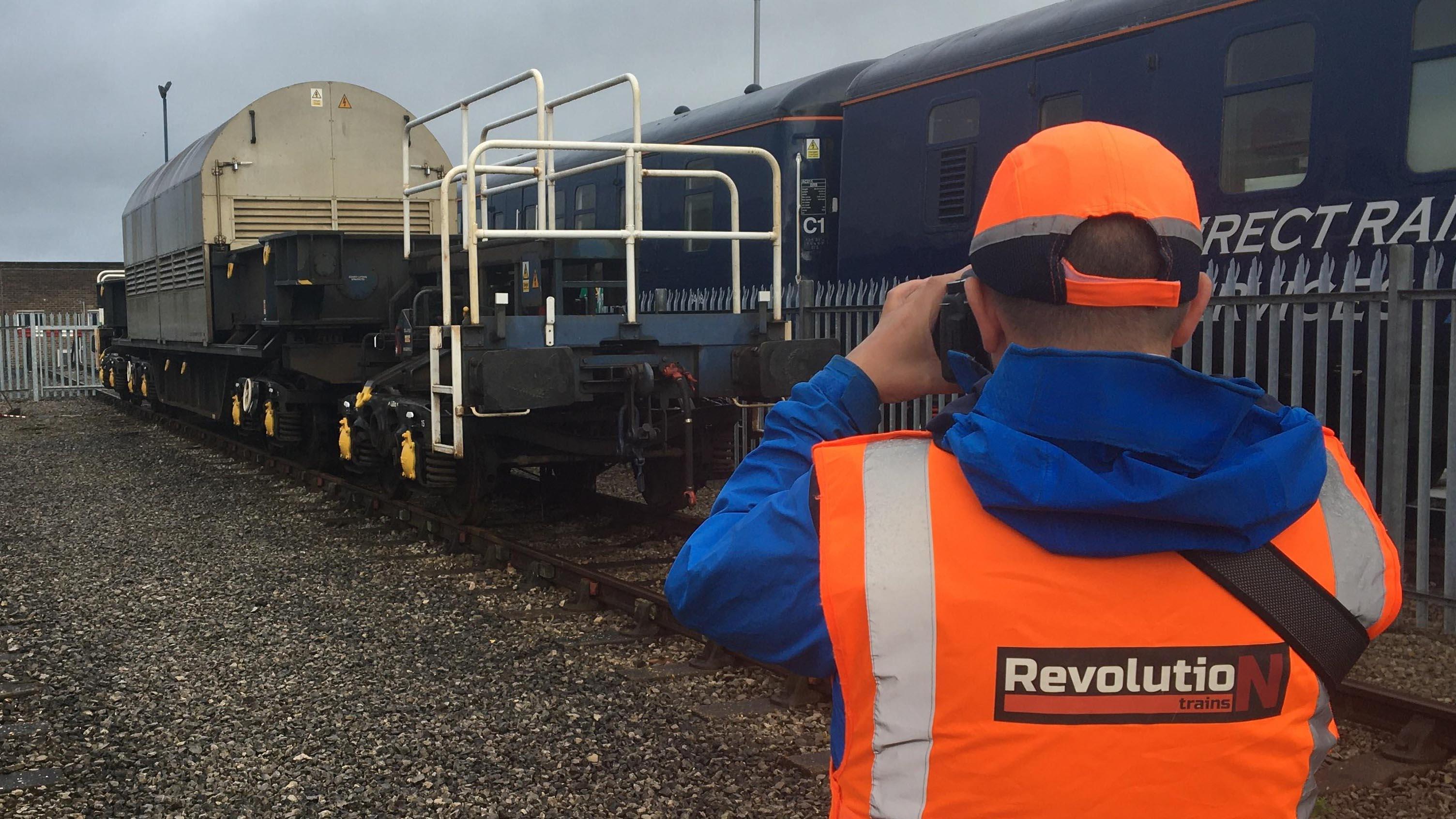 We-Are-Railfans-Revolution-Trains