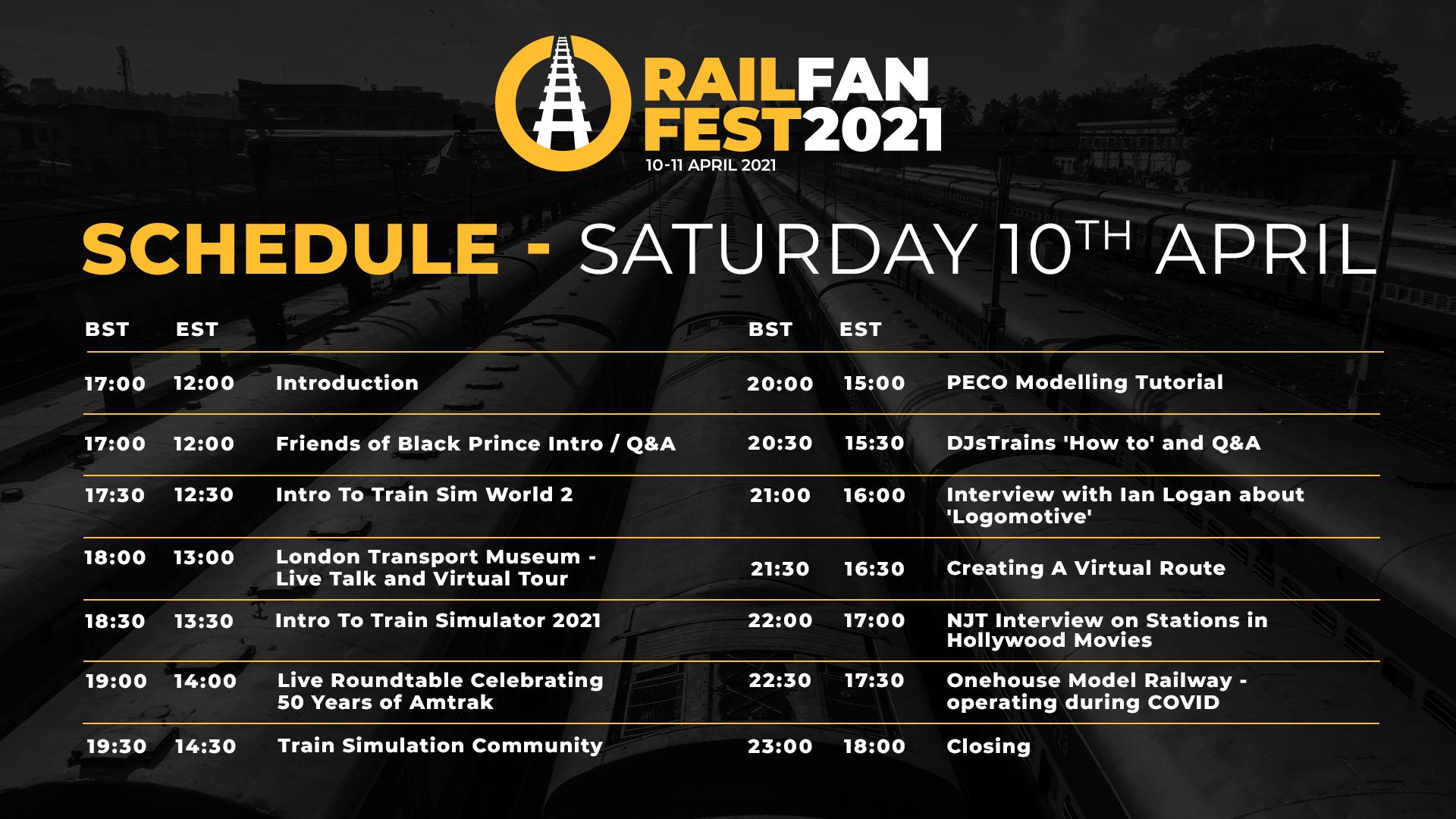 RailfanFest-Schedule-Saturday