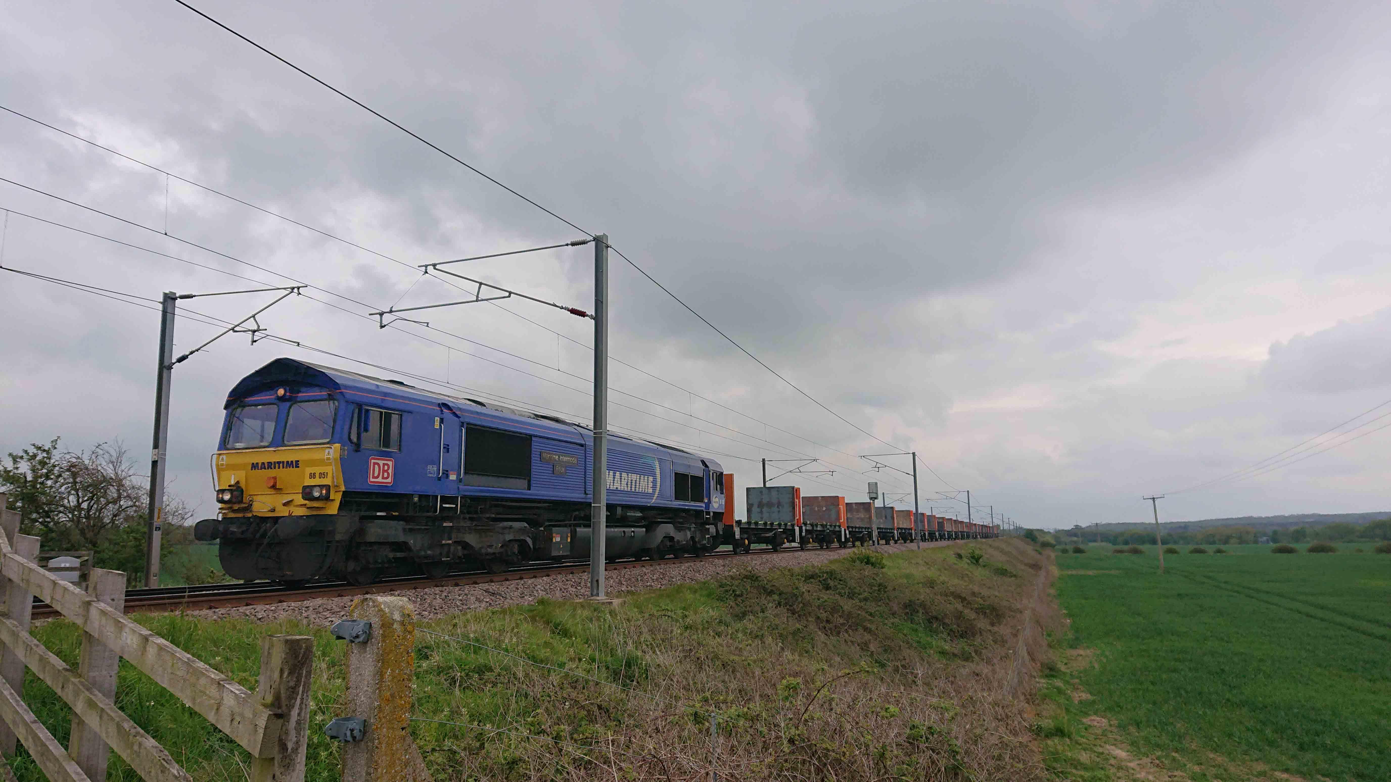 024-405N-Class-66-Maritime-Biggleswade-Plasmor-Heck-Plasmor-P-S