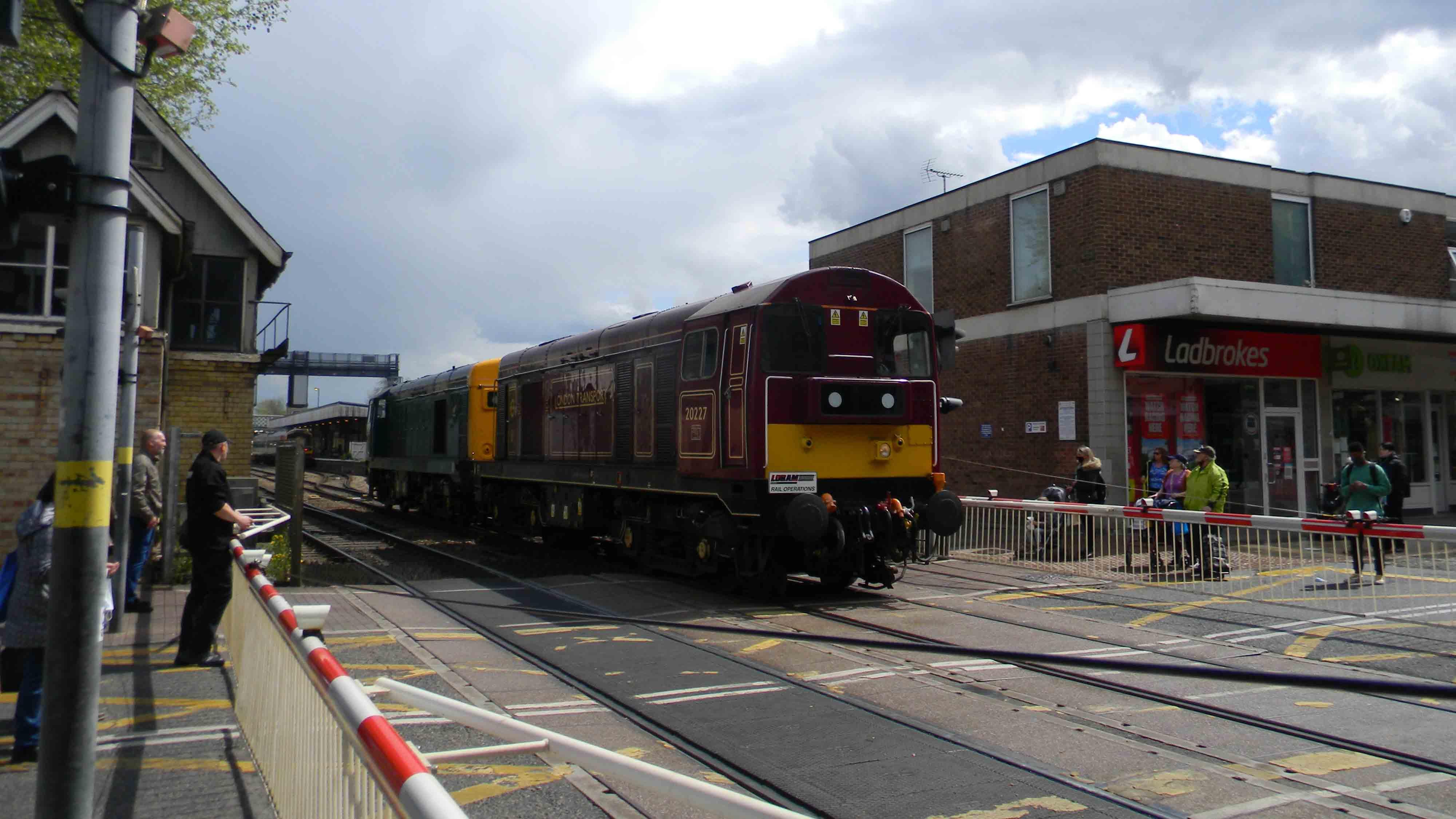 040-072O-Class-20s-Derby-RTC-to-Derby-RTC