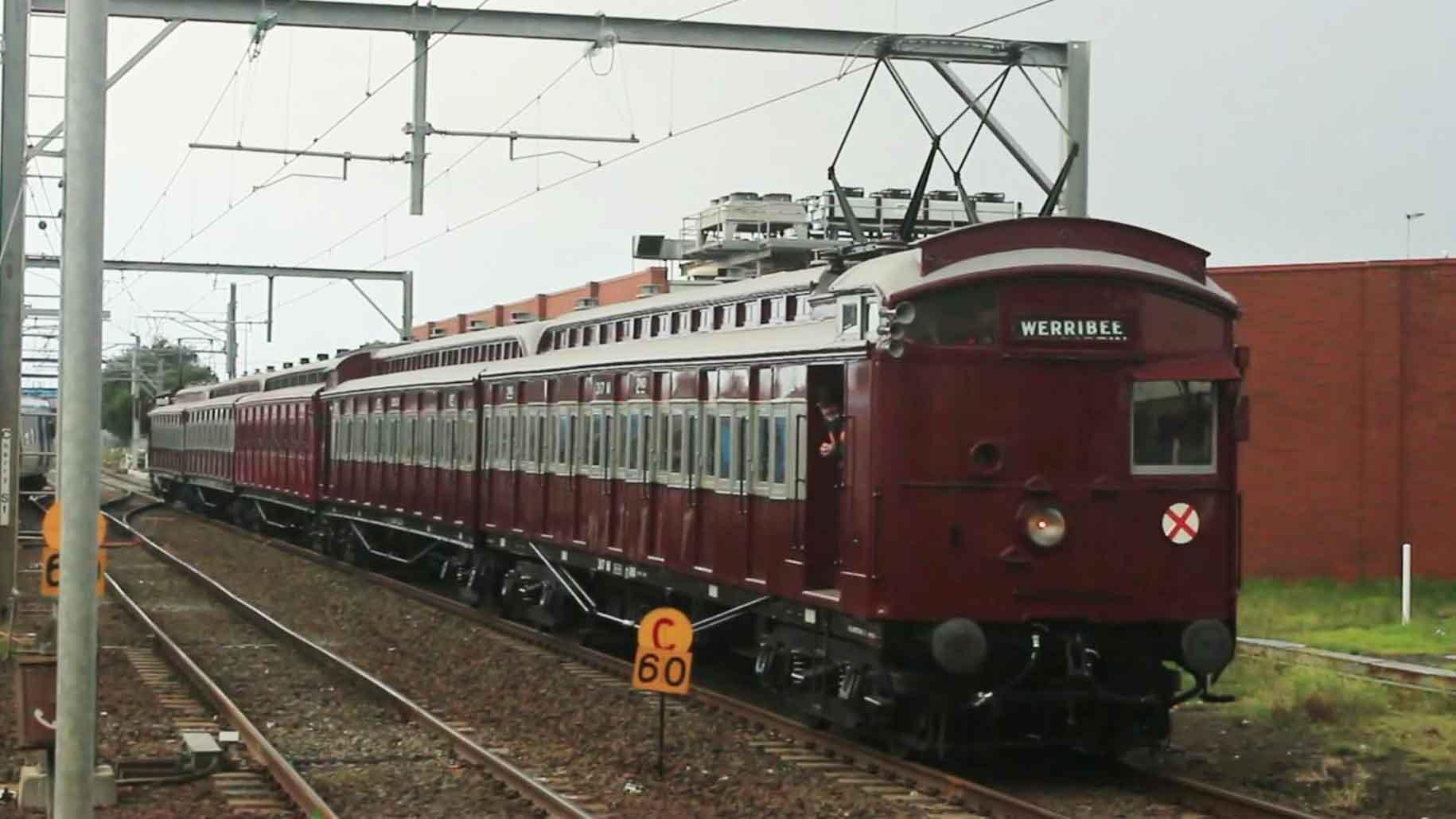 317M-230D-341T-208T-381M-Werribee-Jordy-Lancaster