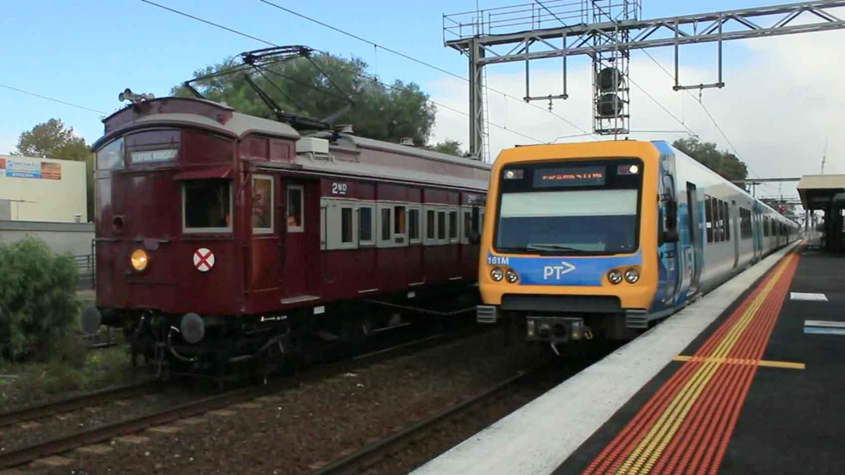 381M-161M--Newport-Sidings-Frankston-via-Southern-Cross-Flinders-Street-Tait-Jordy-Lancaster