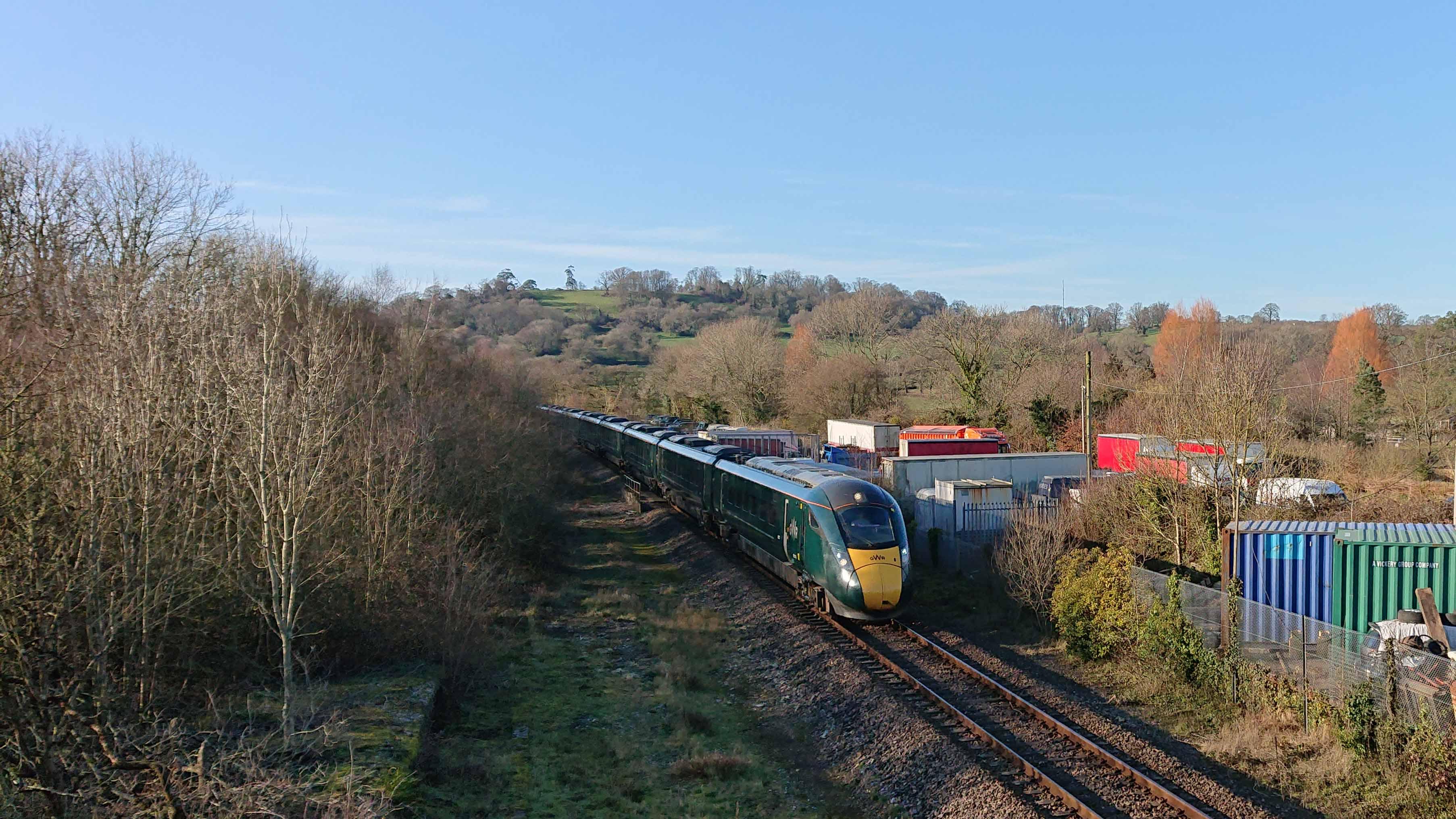 Class-800-Seaton-Junction-Joe-Rogers