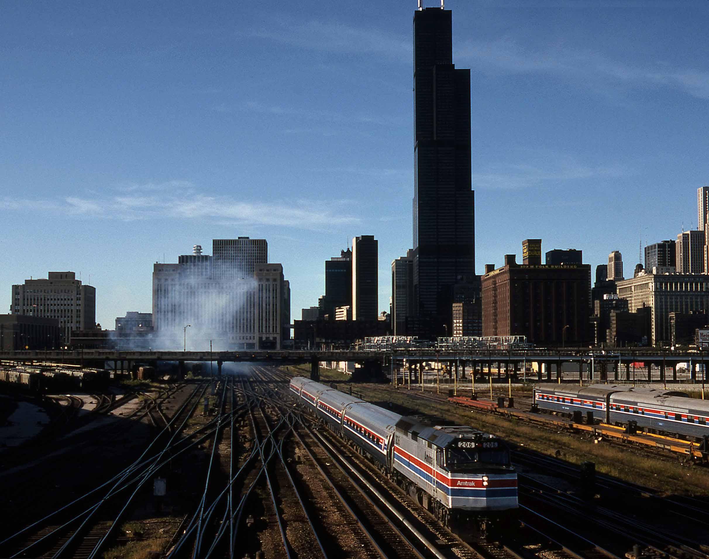 F40PH-Gary-Dolzall-Chicago