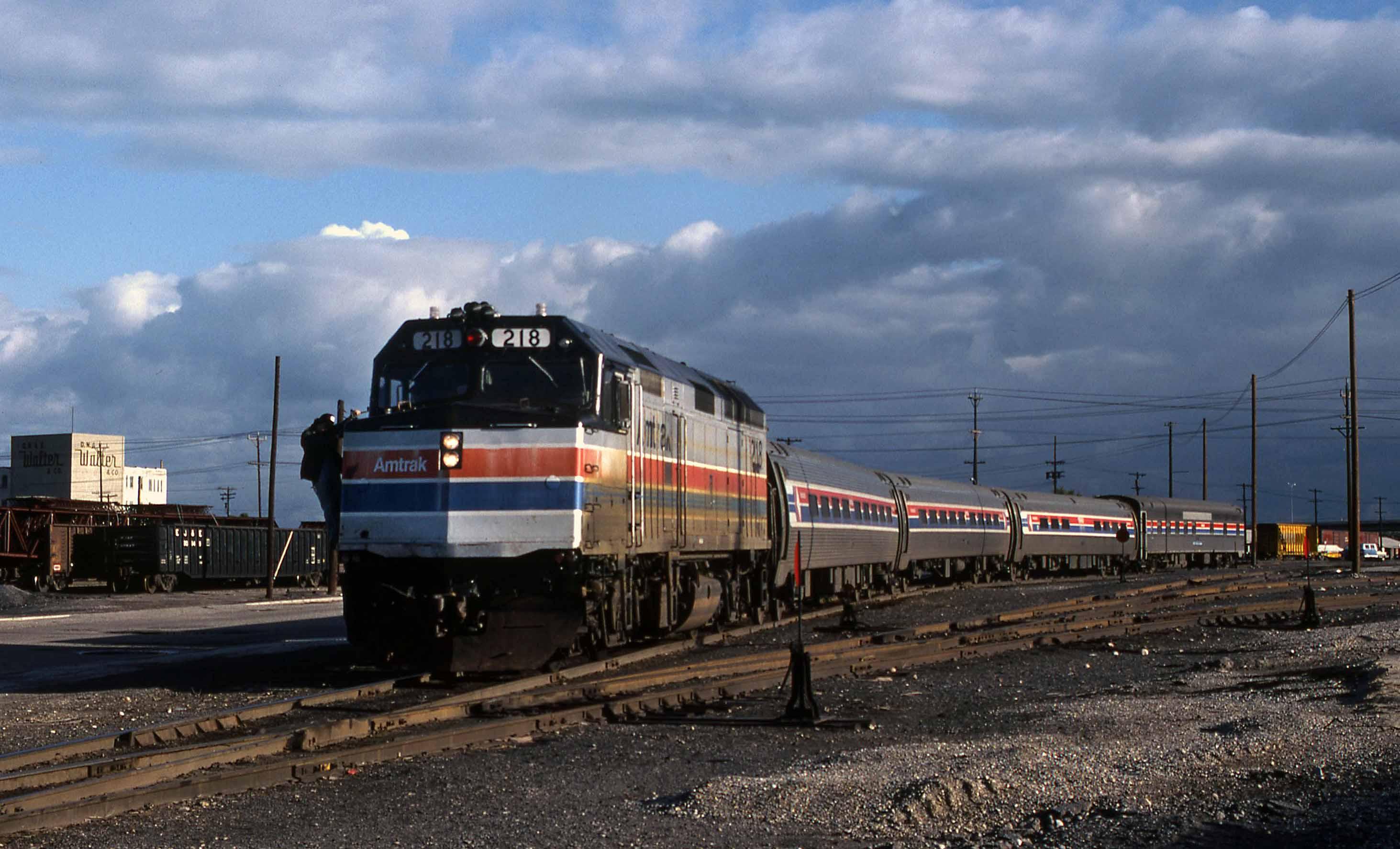 F40PH-Gary-Dolzall-Salt-Lake-City