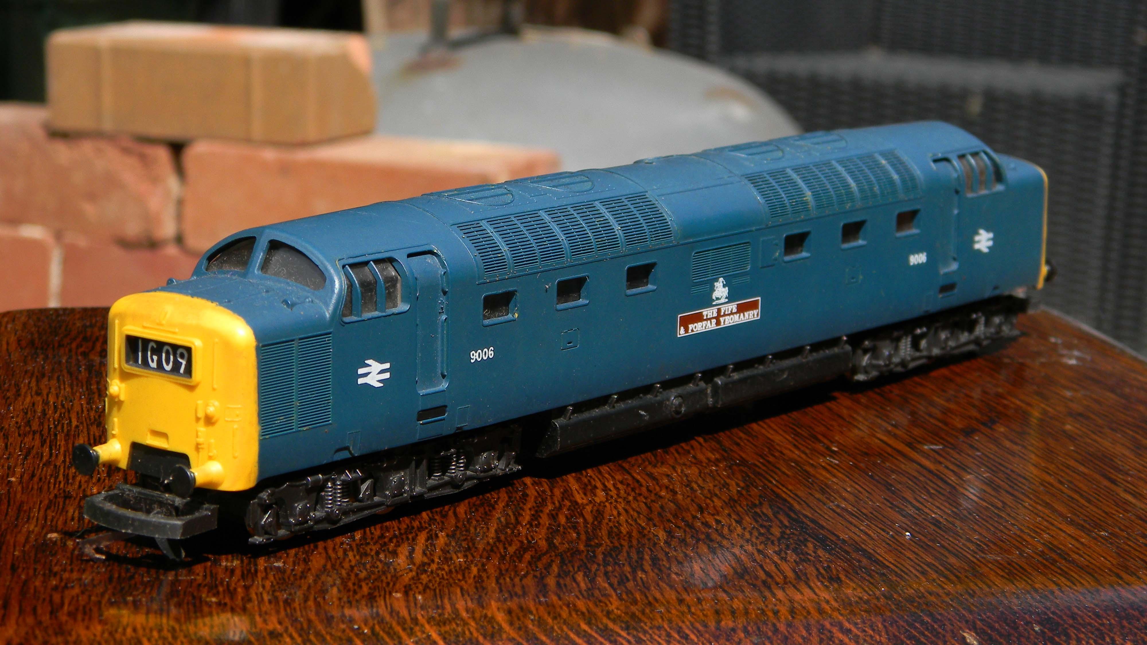 Lima-Class-55-Deltic
