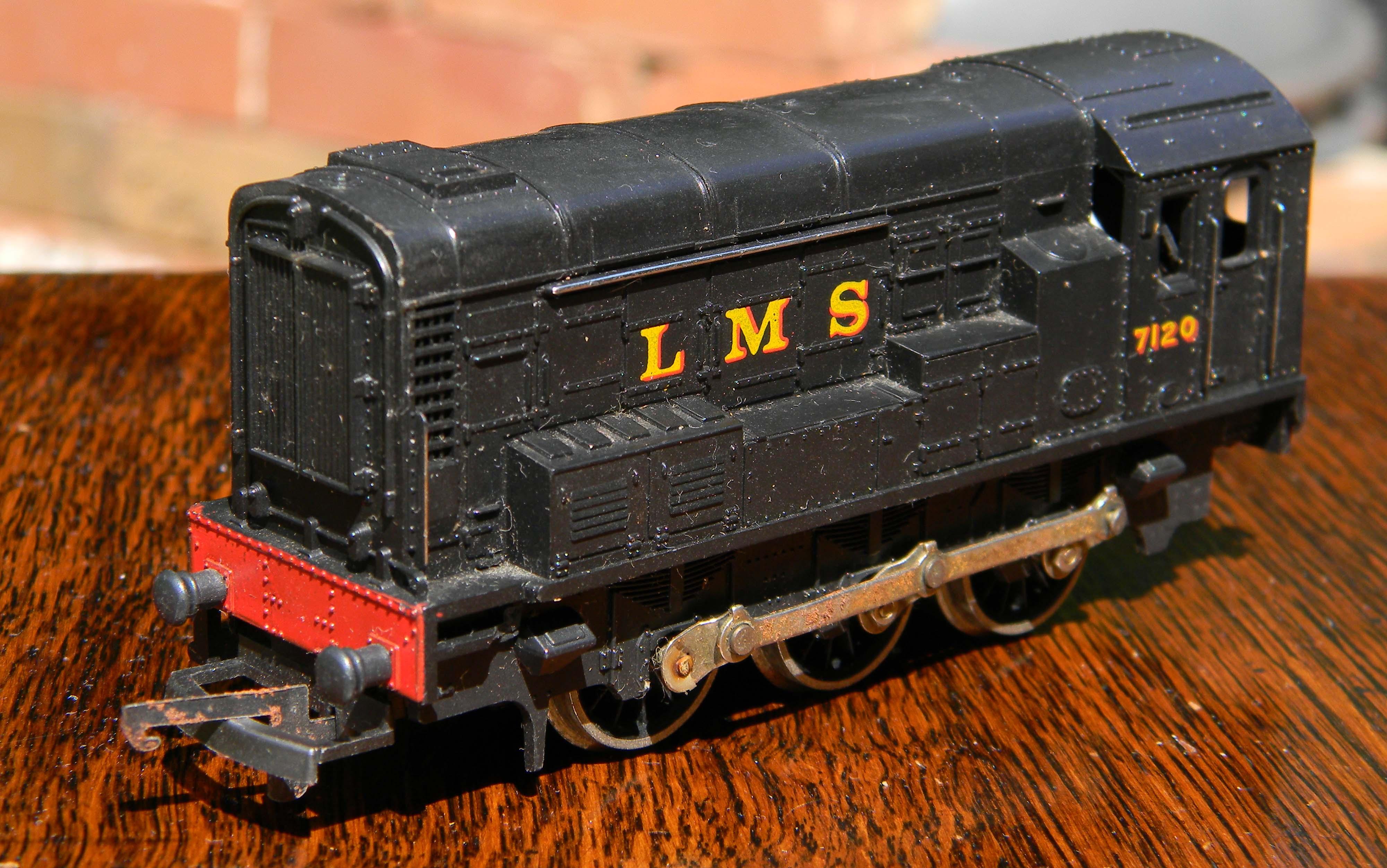 Lima-LMS-Class-11-7120