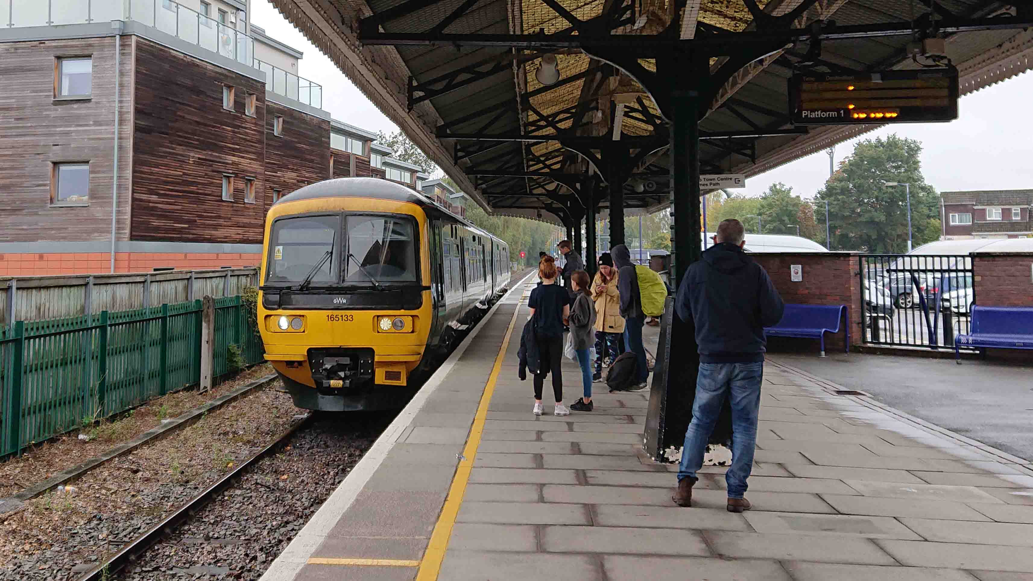 Henley-GWR-Realtime-Trains-Joe-Rogers