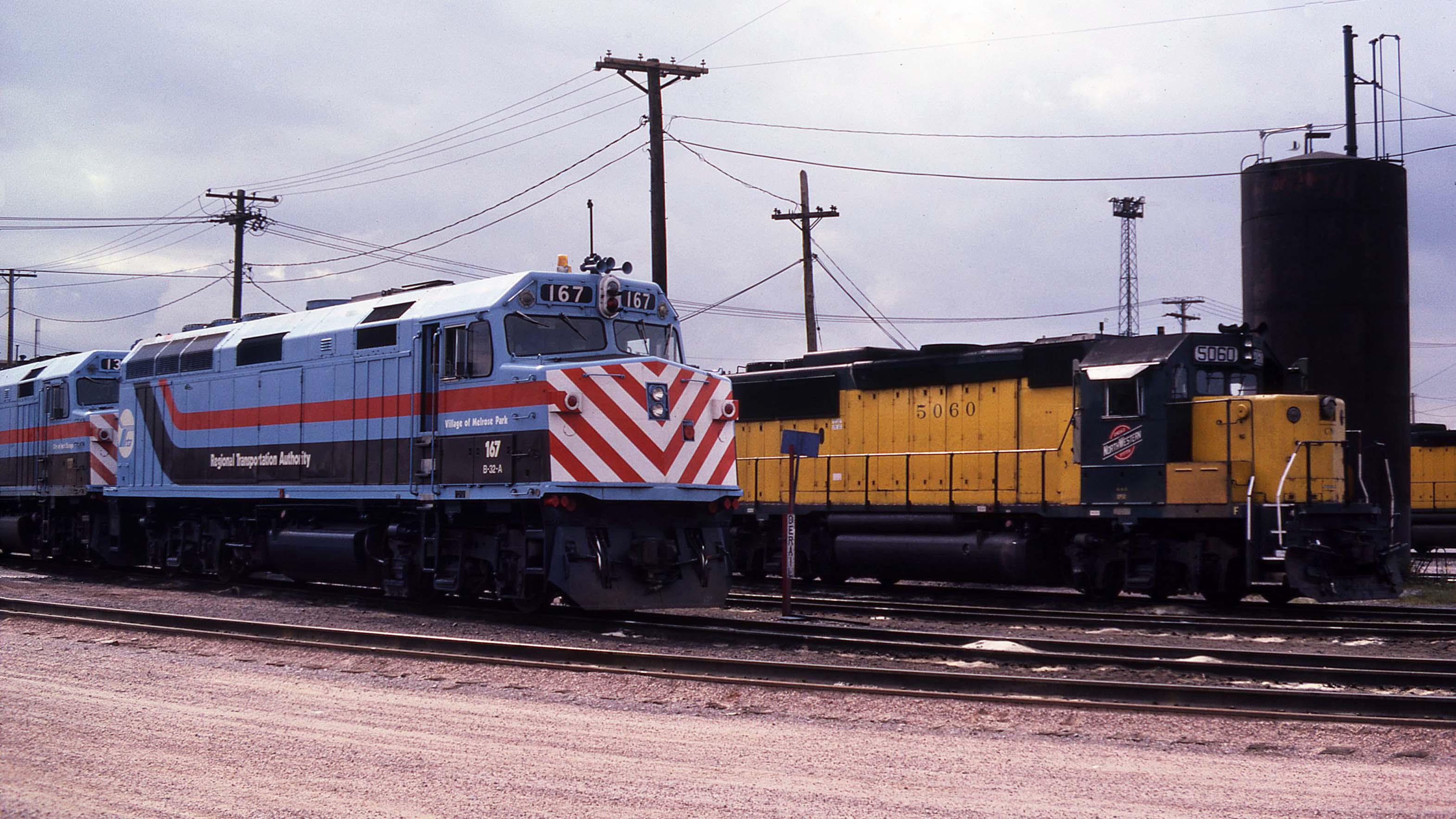 F40PH-Gary-Dolzall-Proviso-Illinois