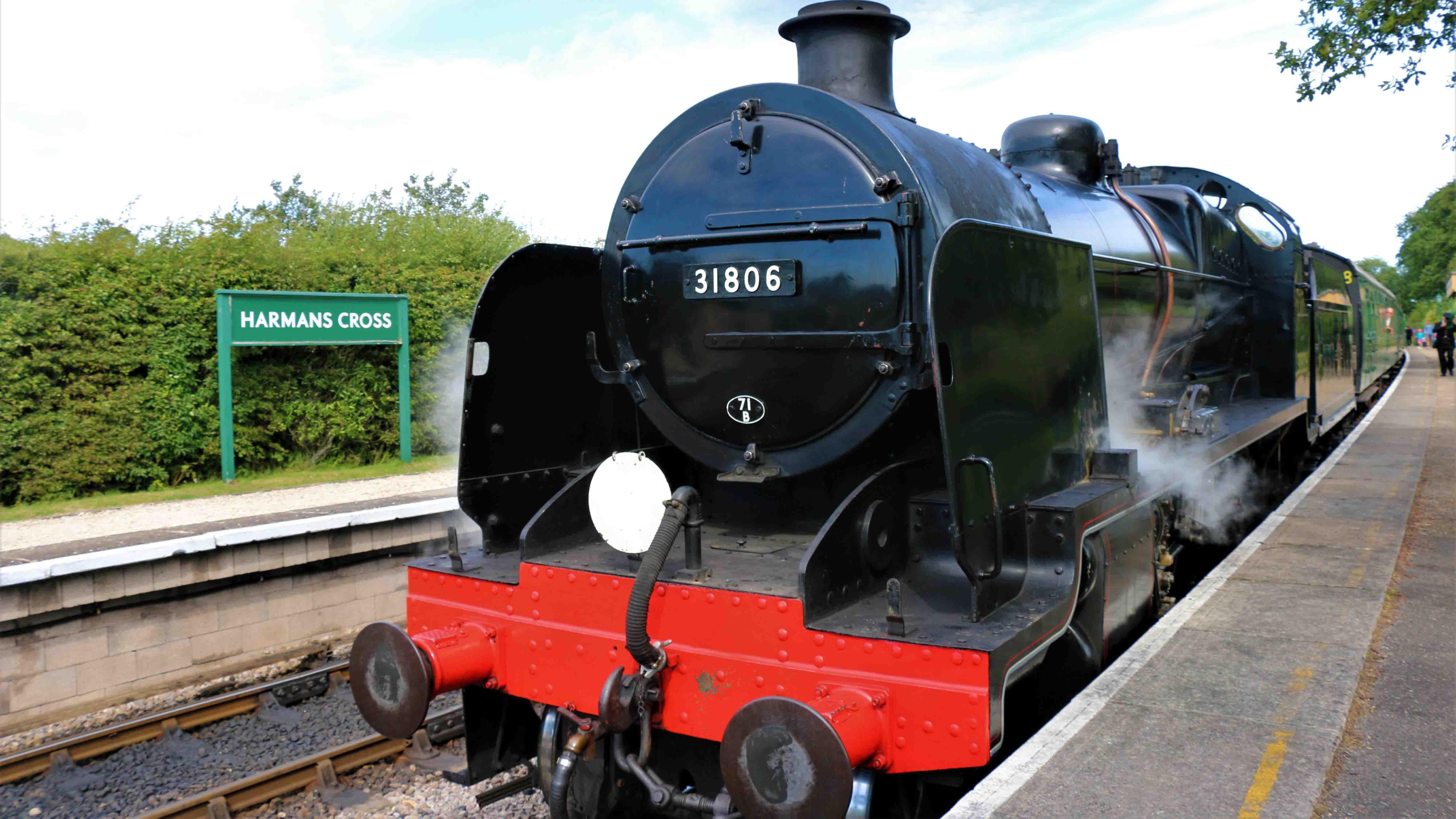 Swanage-Railway-Jamie-RTT
