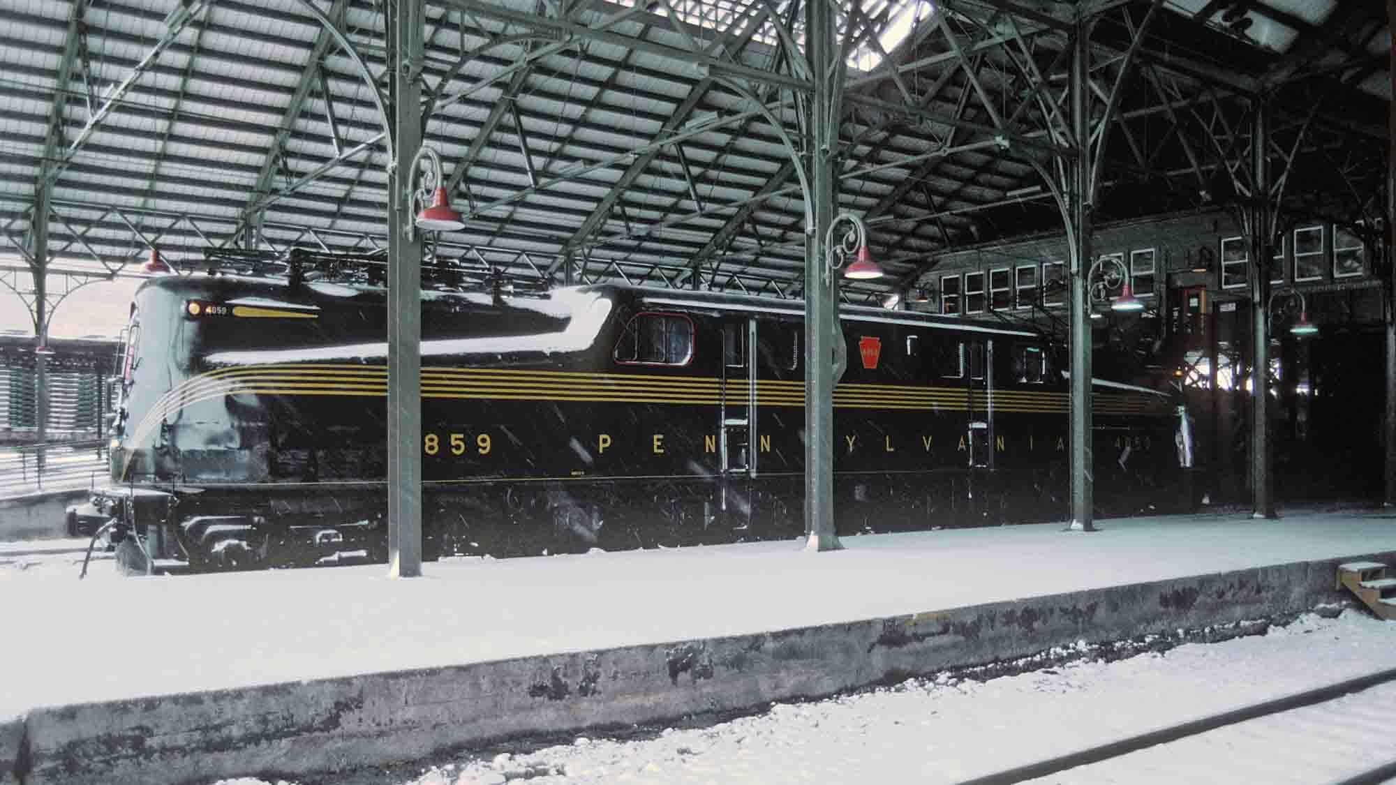 PRR-GG1-4859-Harrisburg-PA-1987-Roger-Puta