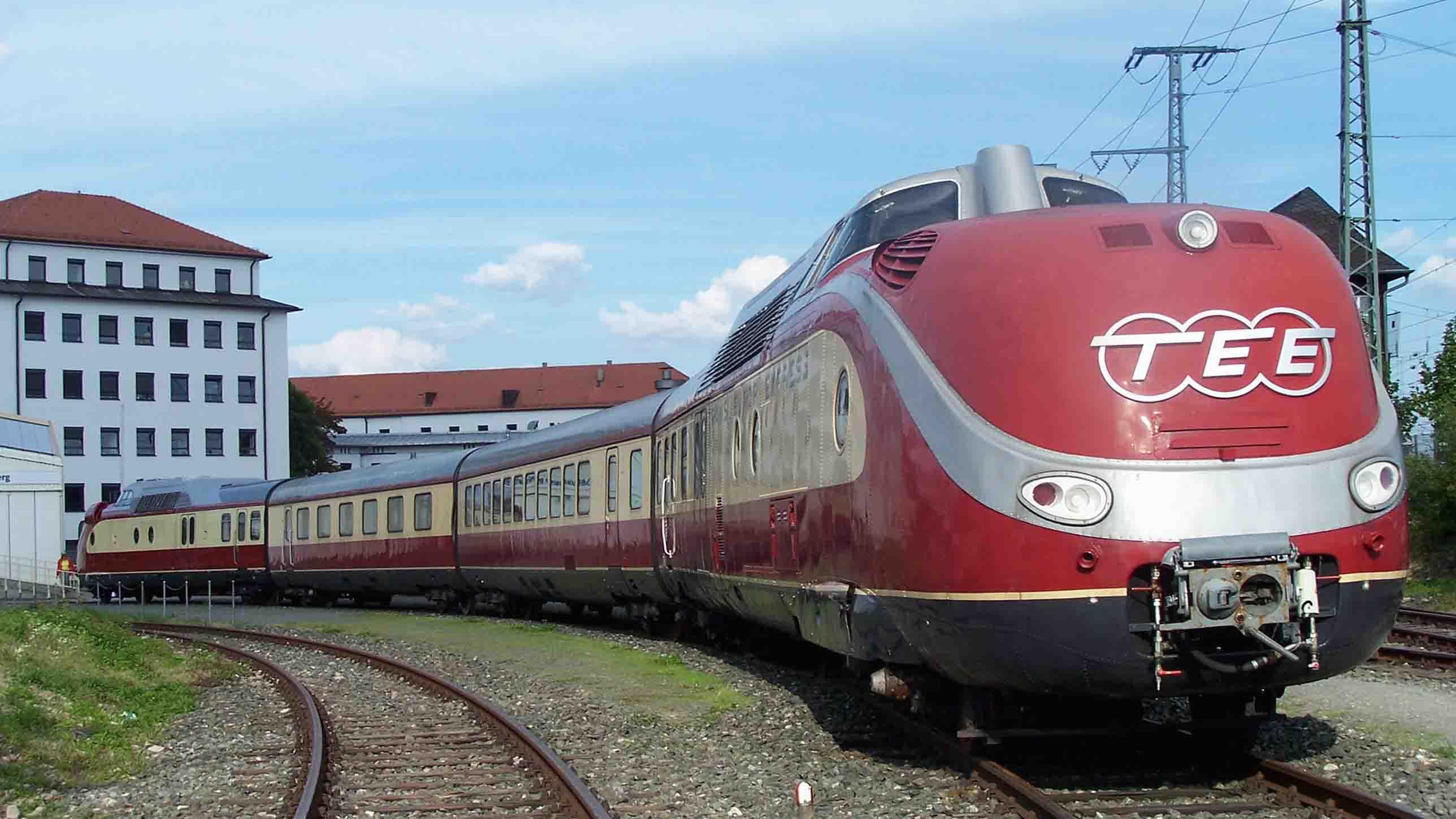 601_Verkehrsmuseum_Nuernberg_11092010_complete_train