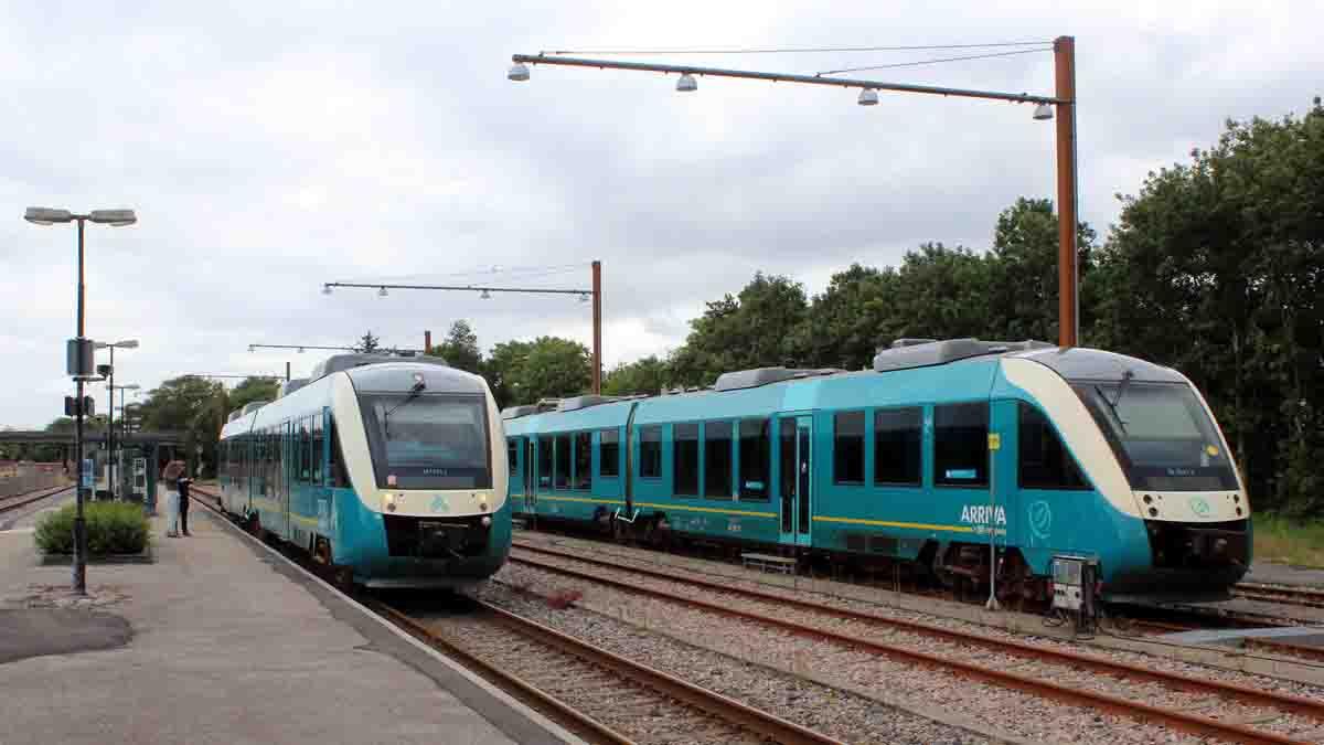 Arriva-der-lint-41-ar-1216219
