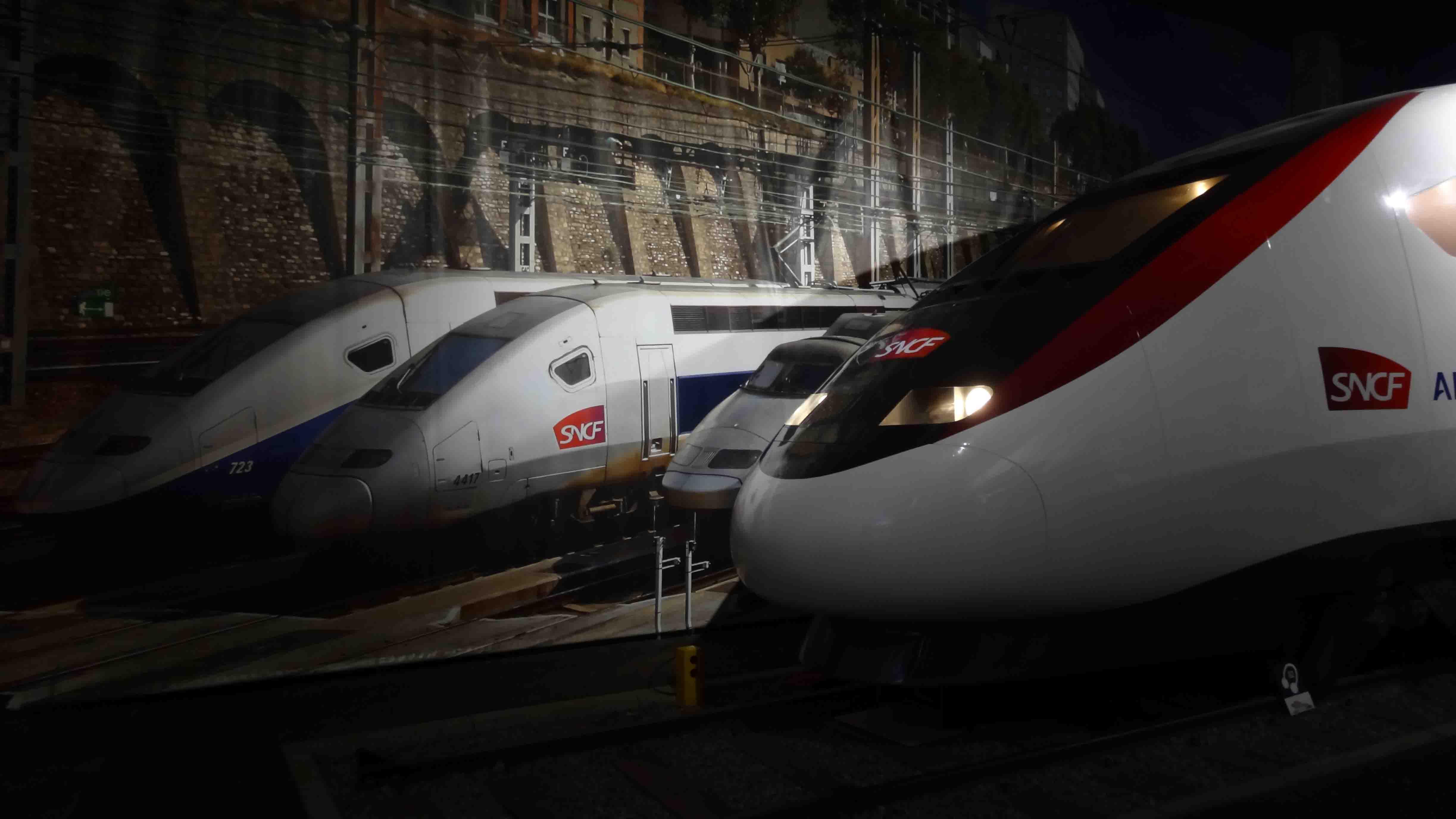 Cite_du_Train_Mulhouse_2014_170_-15518841783-