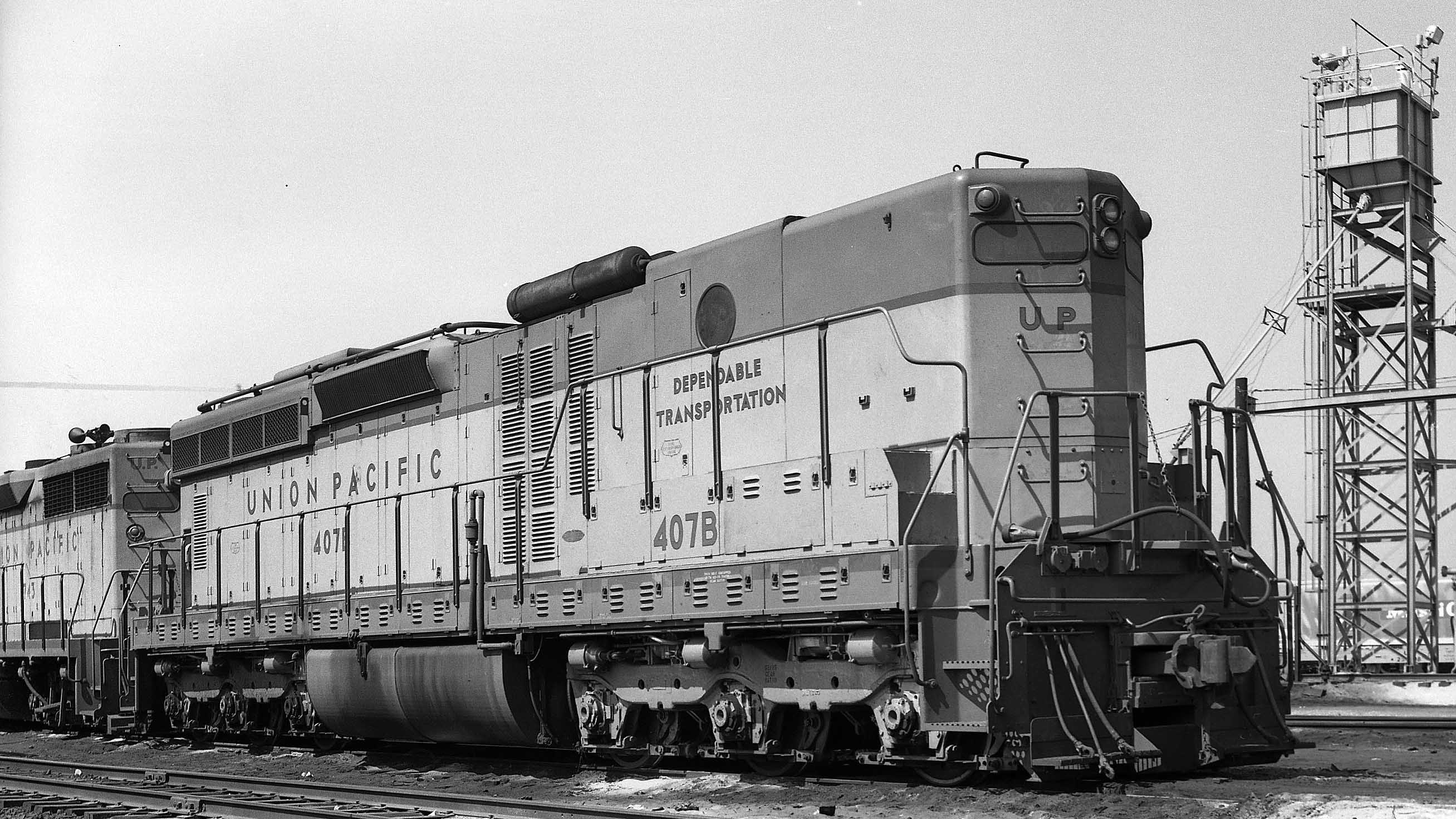 GP20-SD24-Gary-Dolzall-Union-Pacific-2