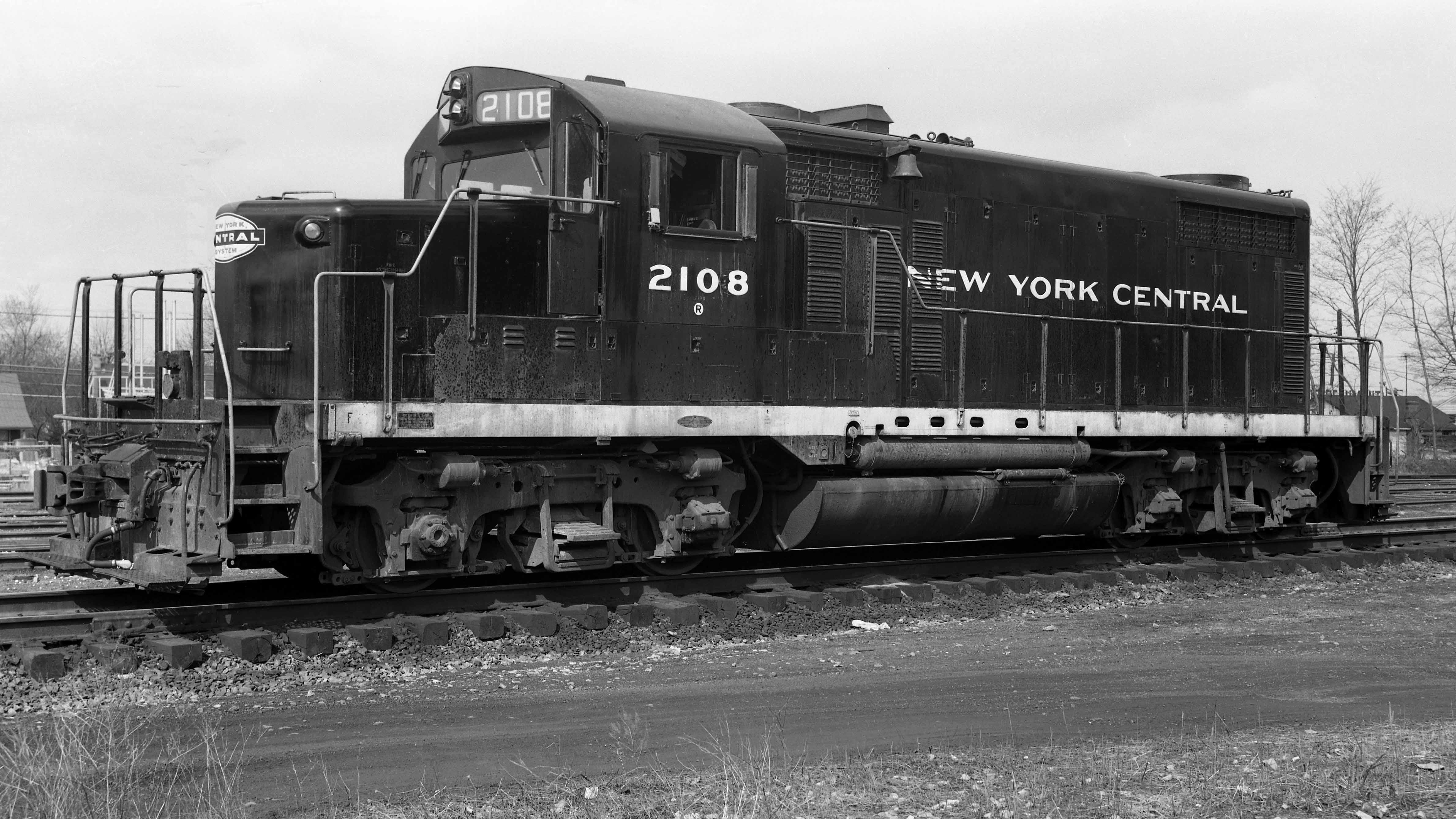 GP20-SD24-Gary-Dolzall-NY-Central