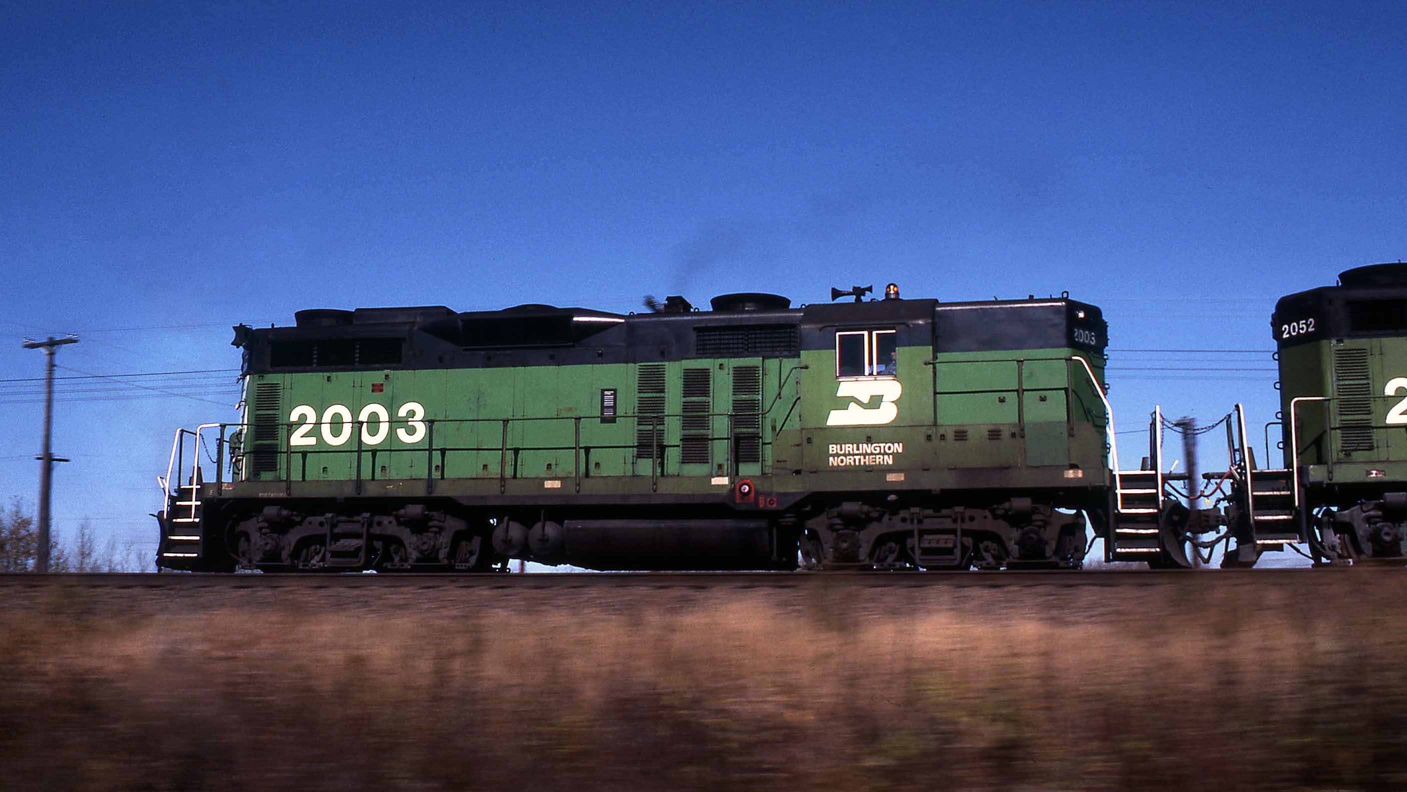 GP20-SD24-Gary-Dolzall-Duluth