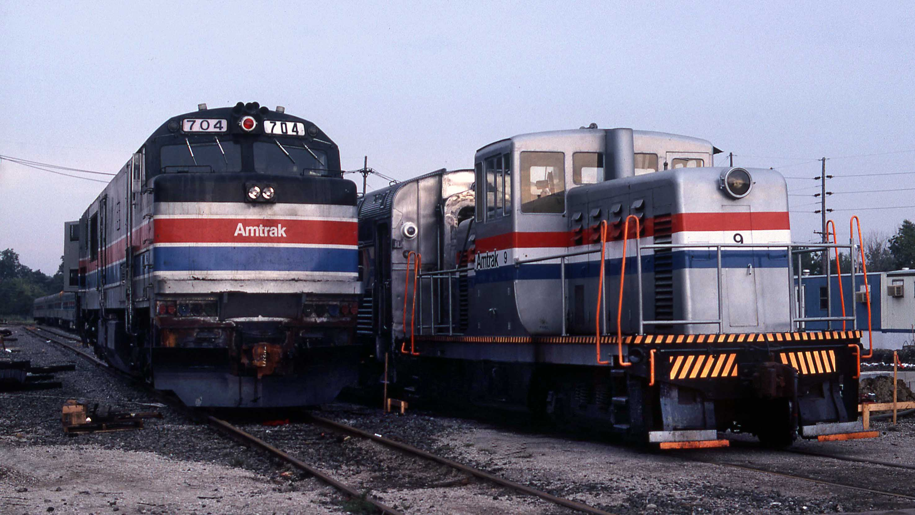 Gary-Dolzall-Amtrak-Beech-Grove