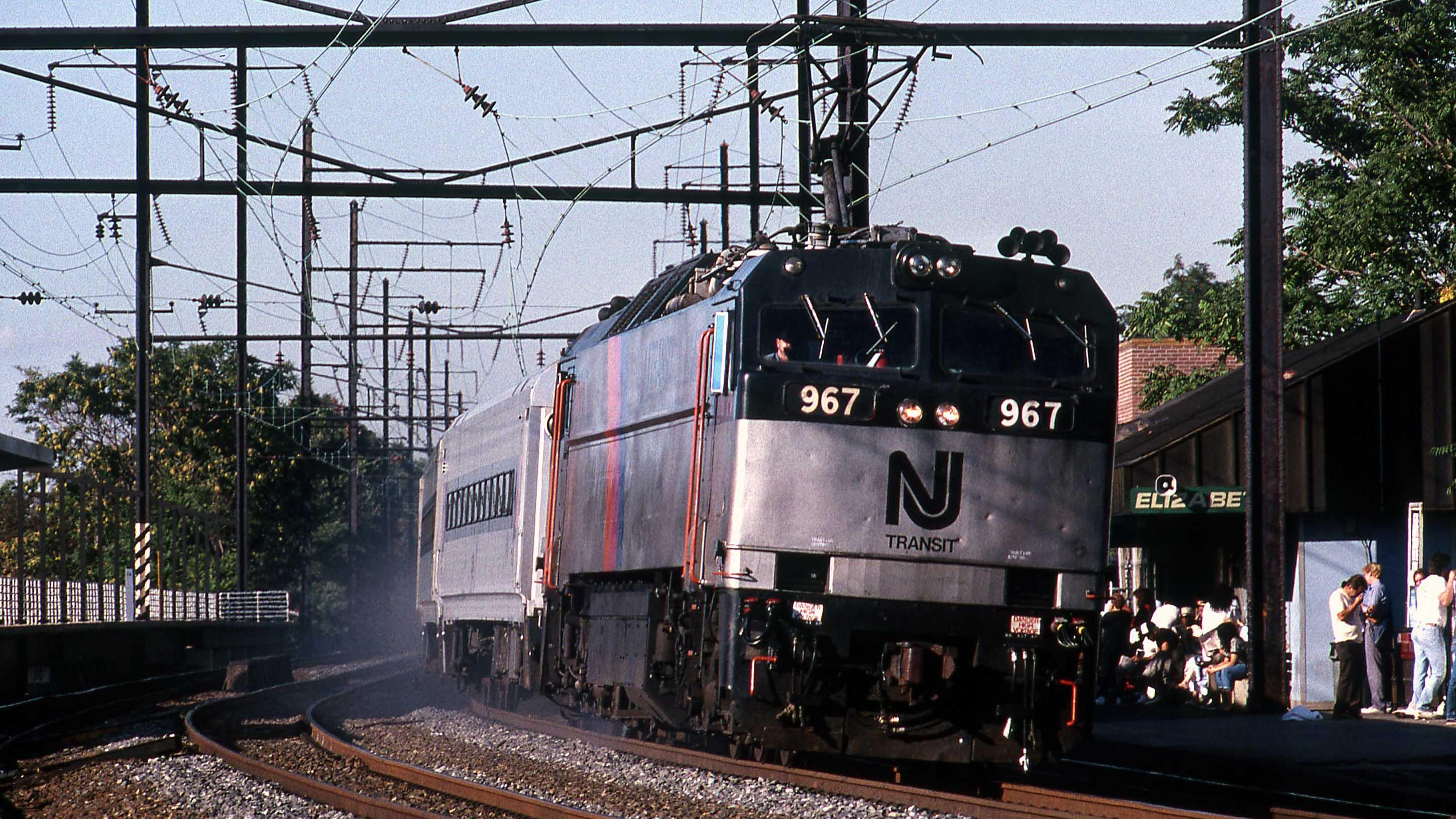 Gary-Dolzall-NJT-E60