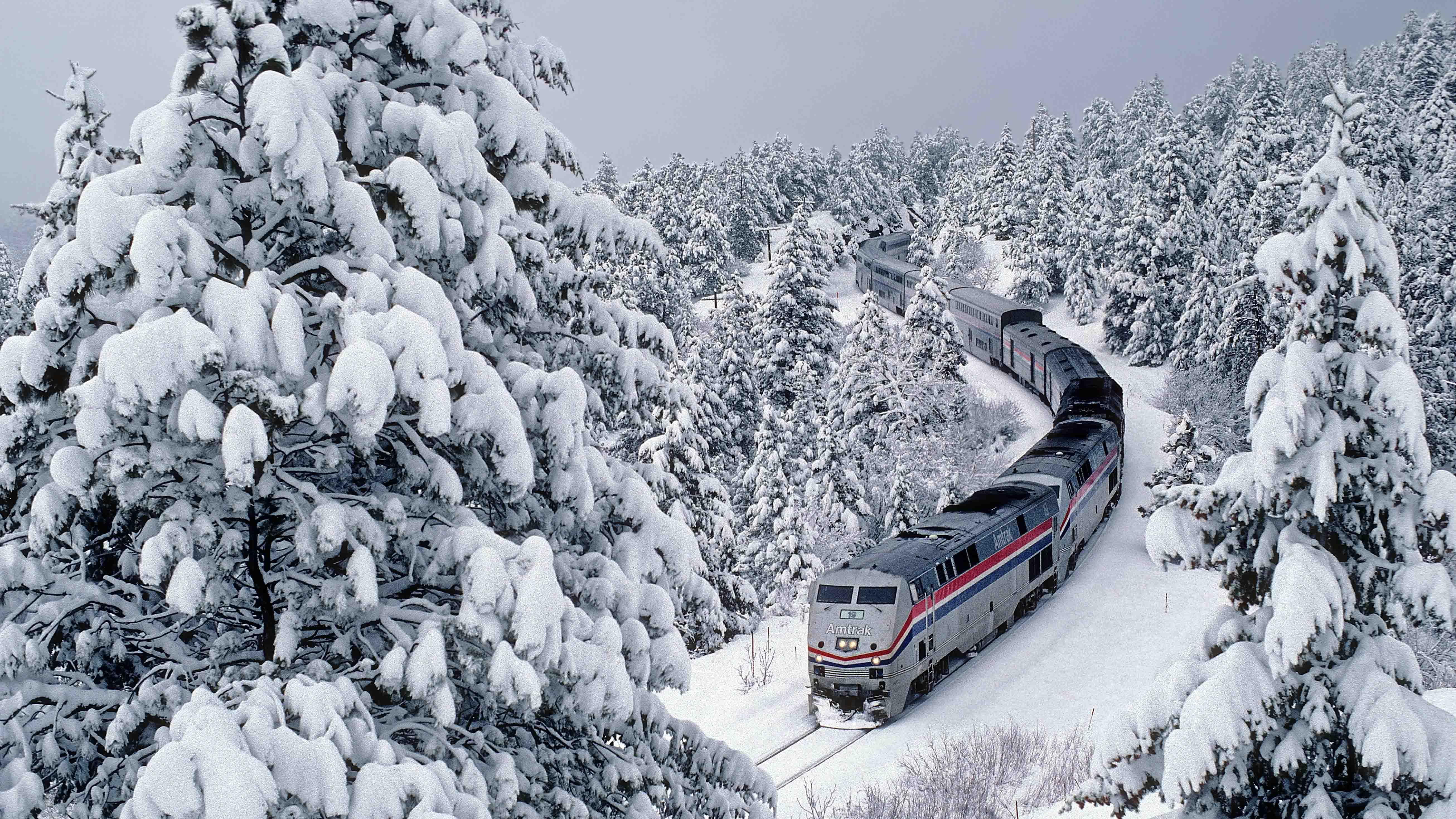 Mike-Danneman-Crescent-Amtrak-Zephyr