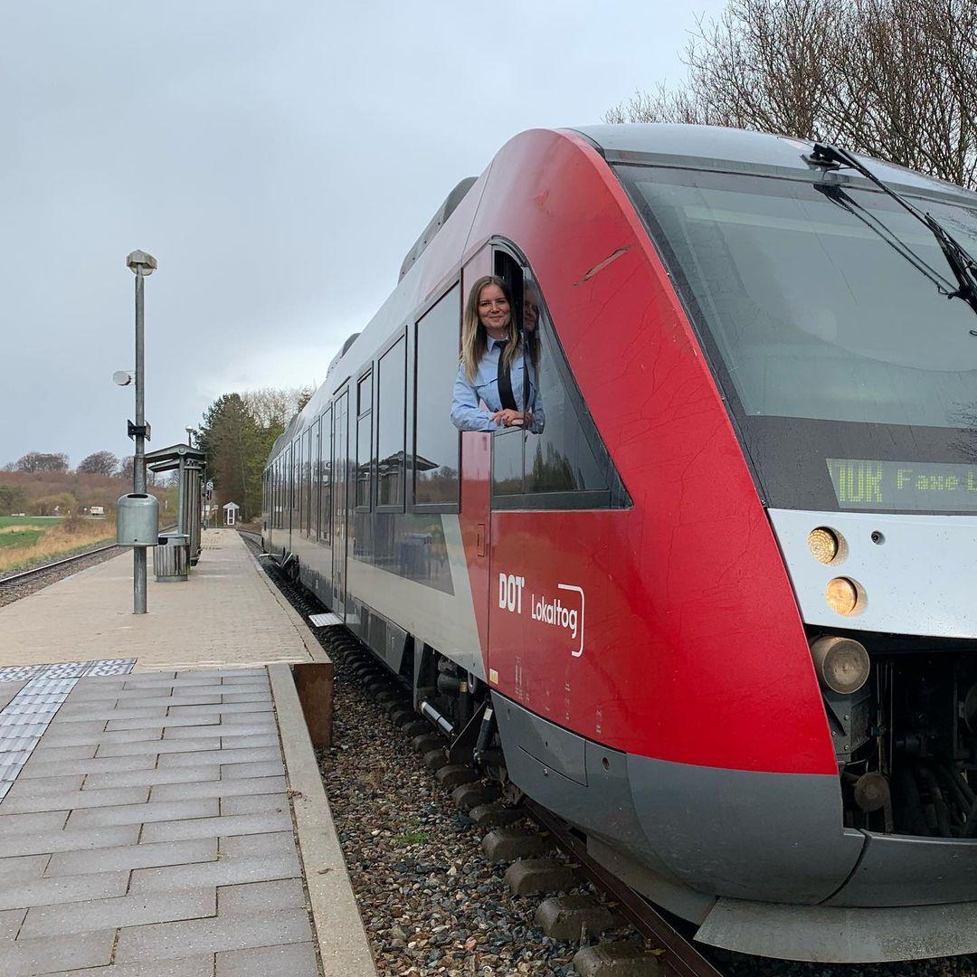 Saskia-We-Are-Railfans-Podcast-LINT-41