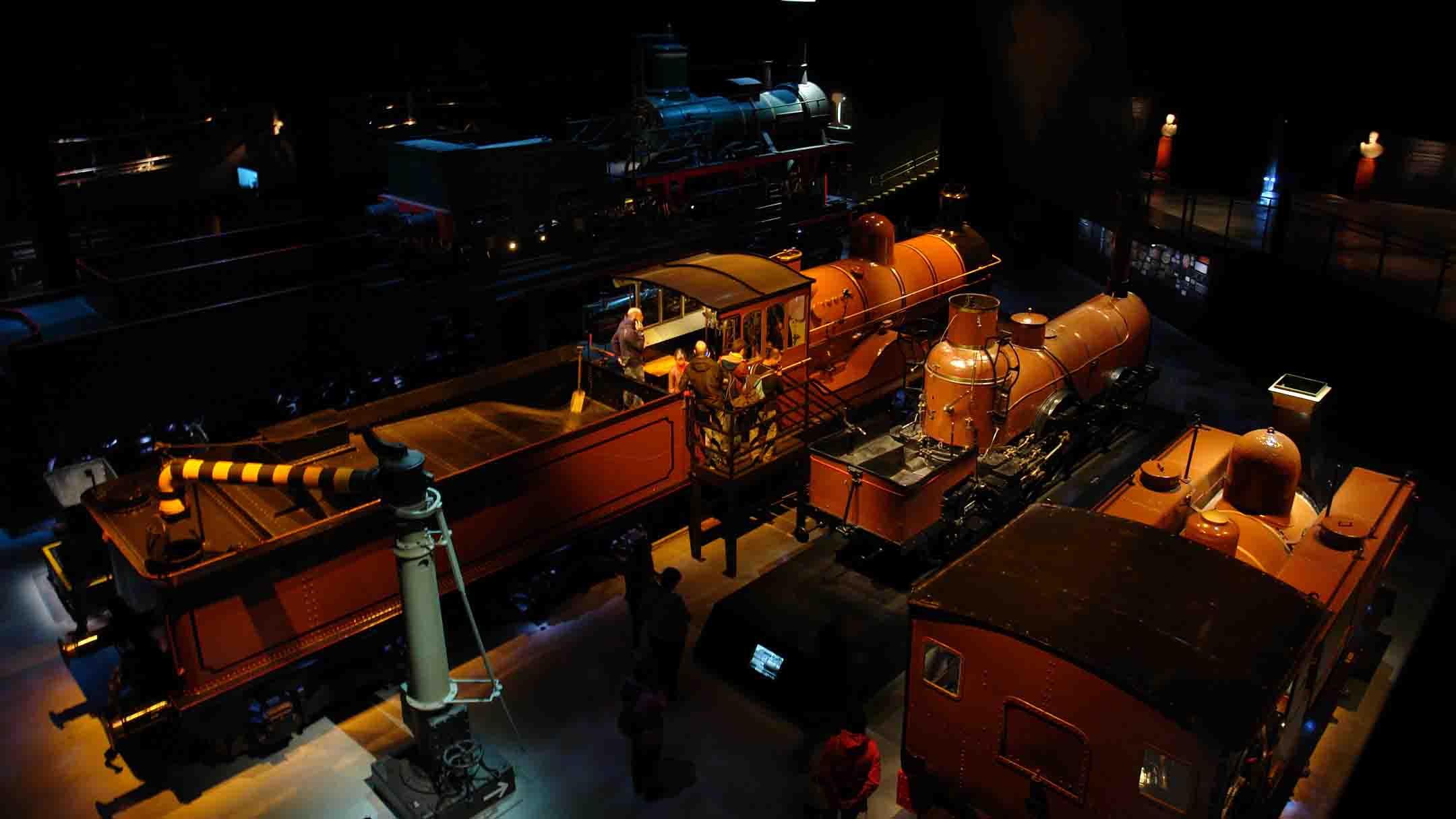 Train_World-_railway_museum_in_Brussels_01