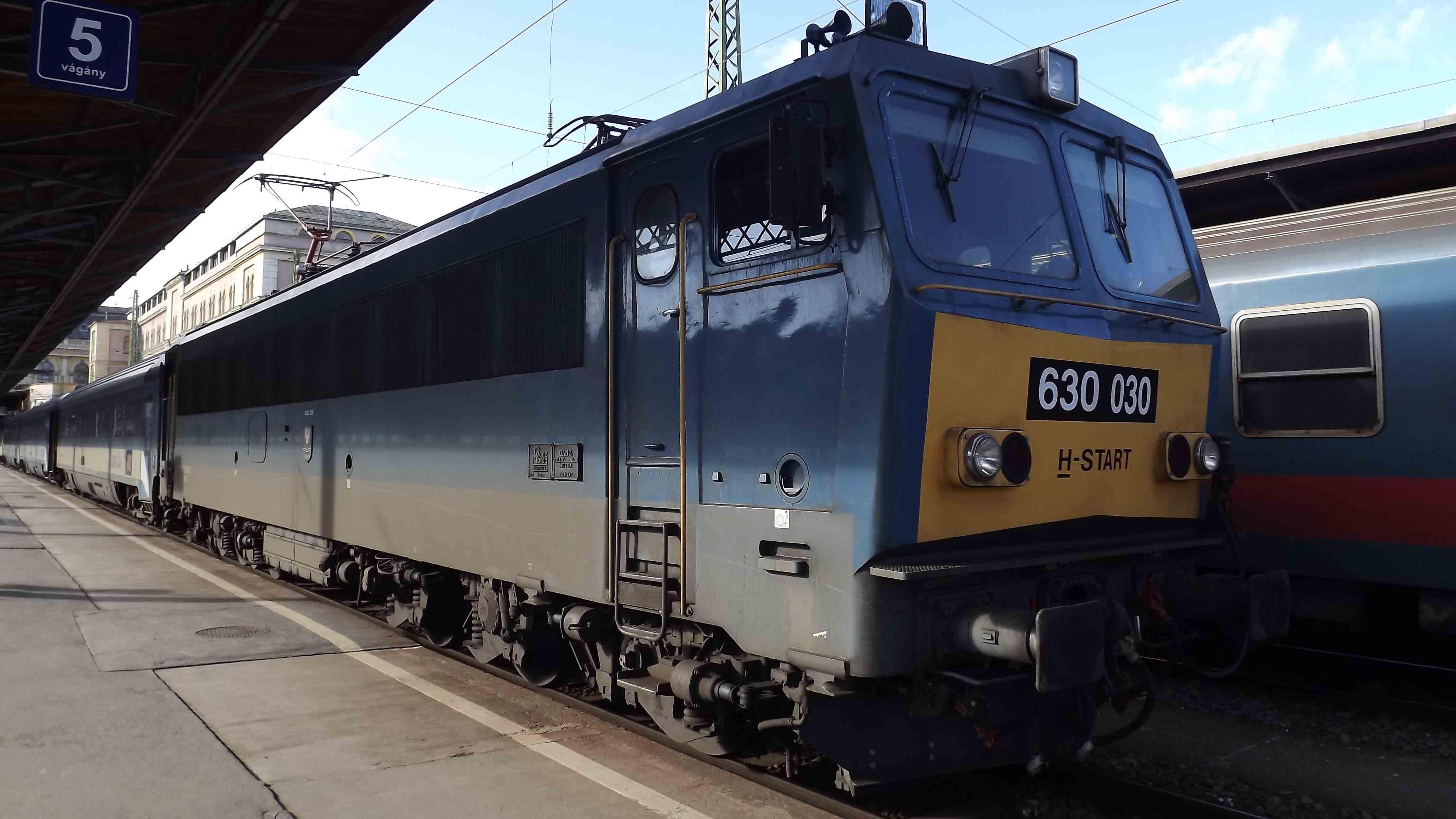 Jamie-Anderson-Continental-Traction-MAV-Class-630