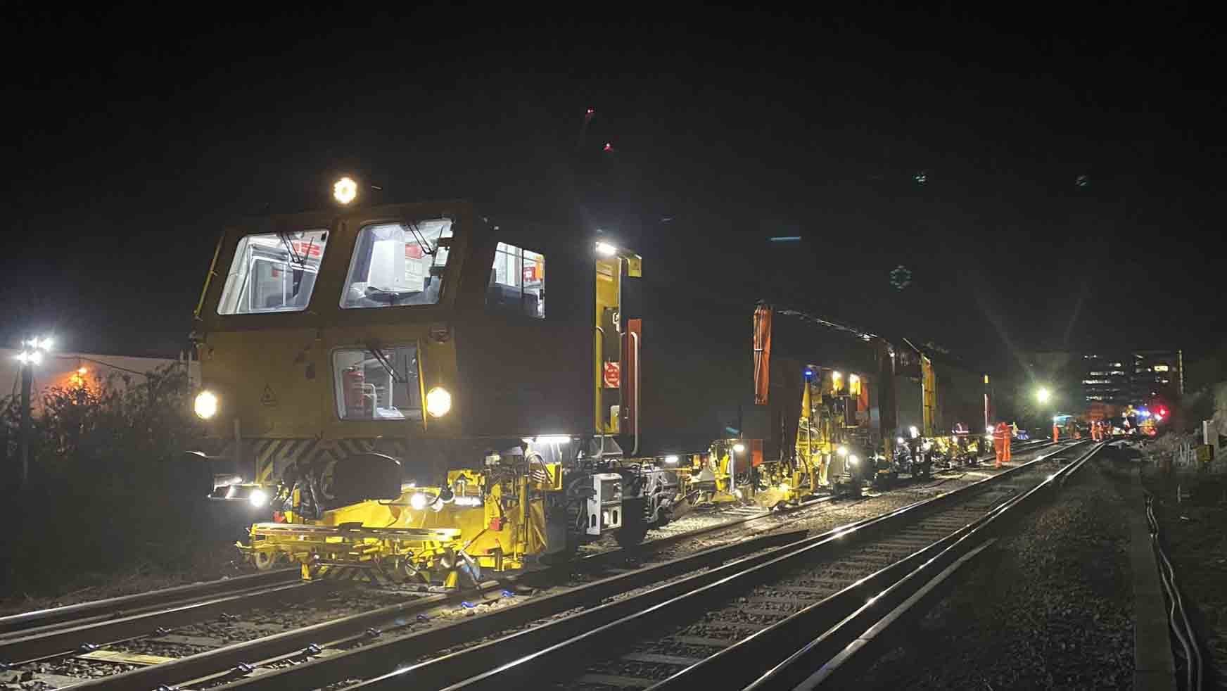 We-Are-Railfans-Podcast-Colas-Martin-Clitheroe-Tamper