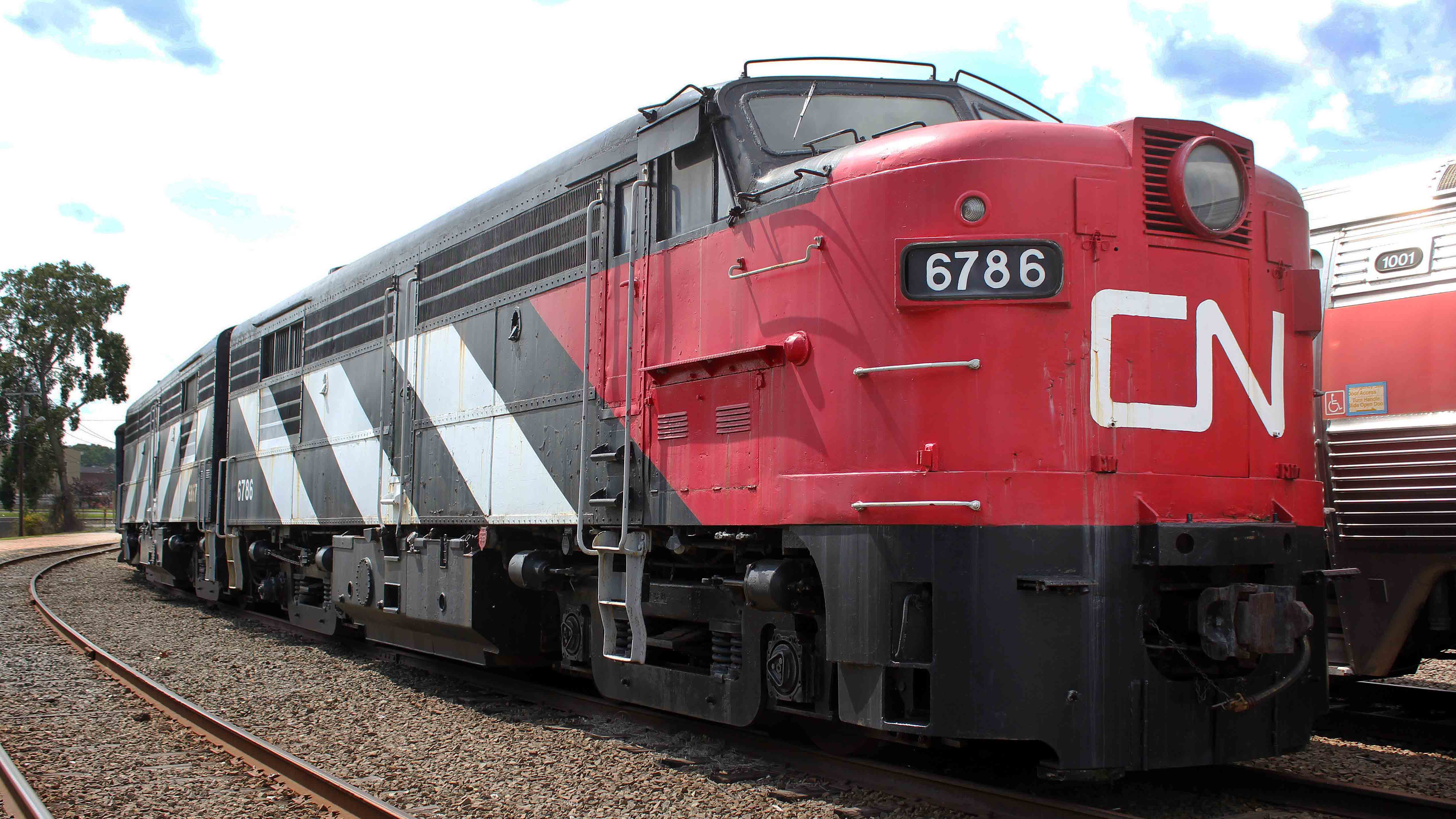 Danbury-Gary-Dolzall-CN-FPA4