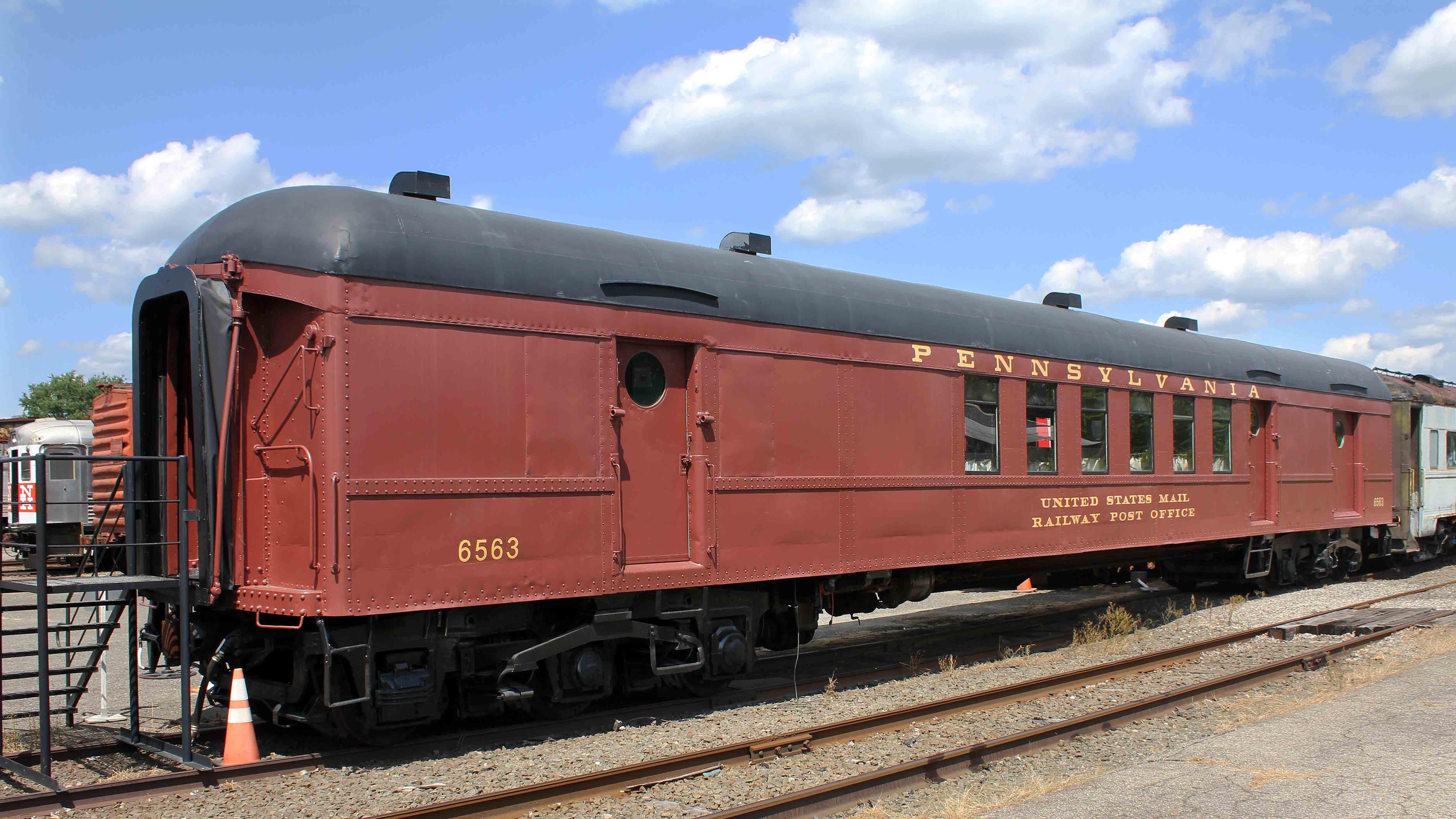Danbury-Gary-Dolzall-RPO-6563