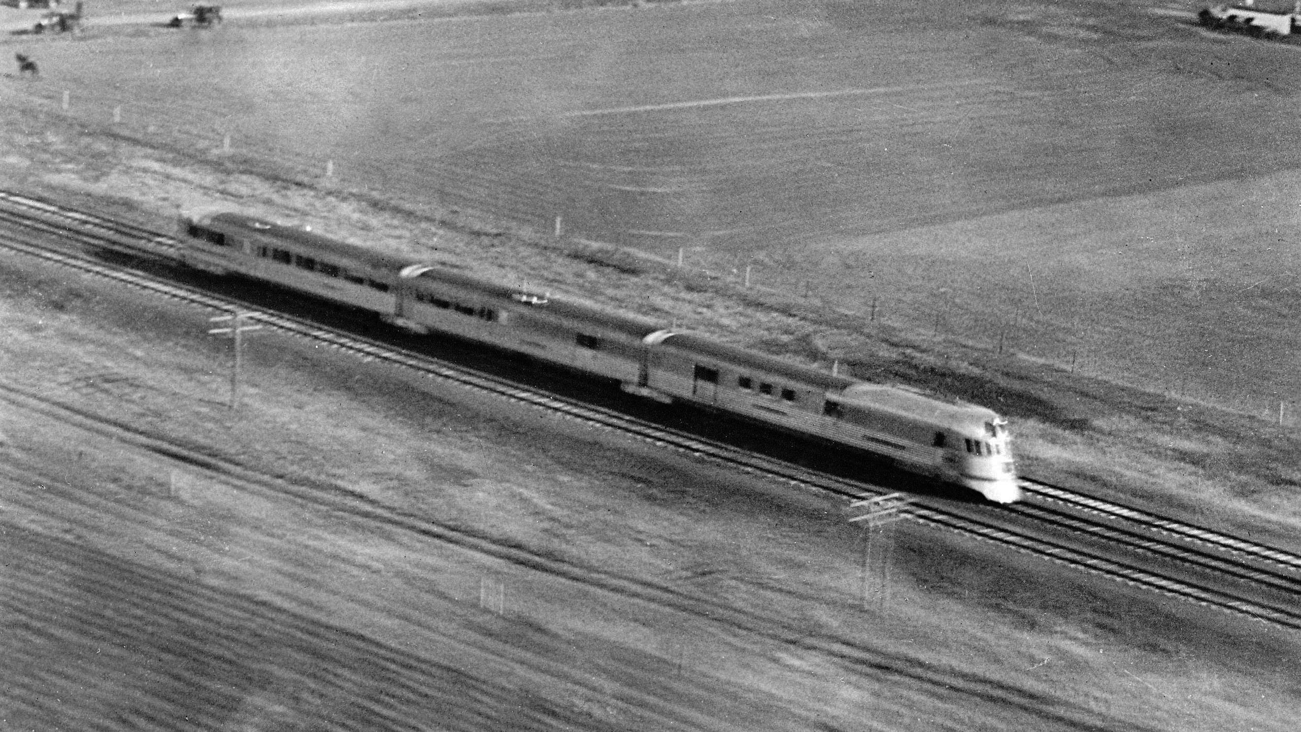 Gary-Dolzall-CB&Q-9900-1934