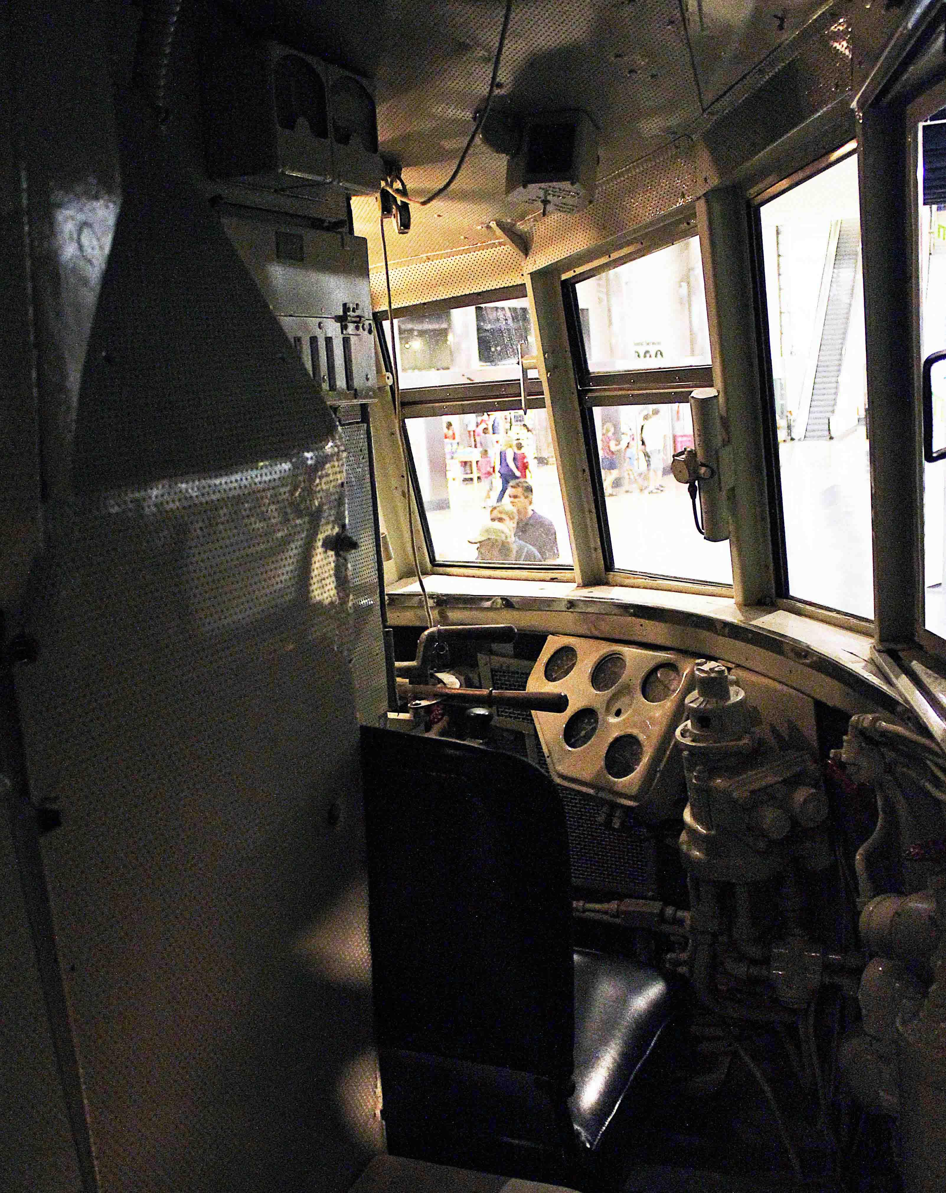 Gary-Dolzall-CB&Q-9900-cab