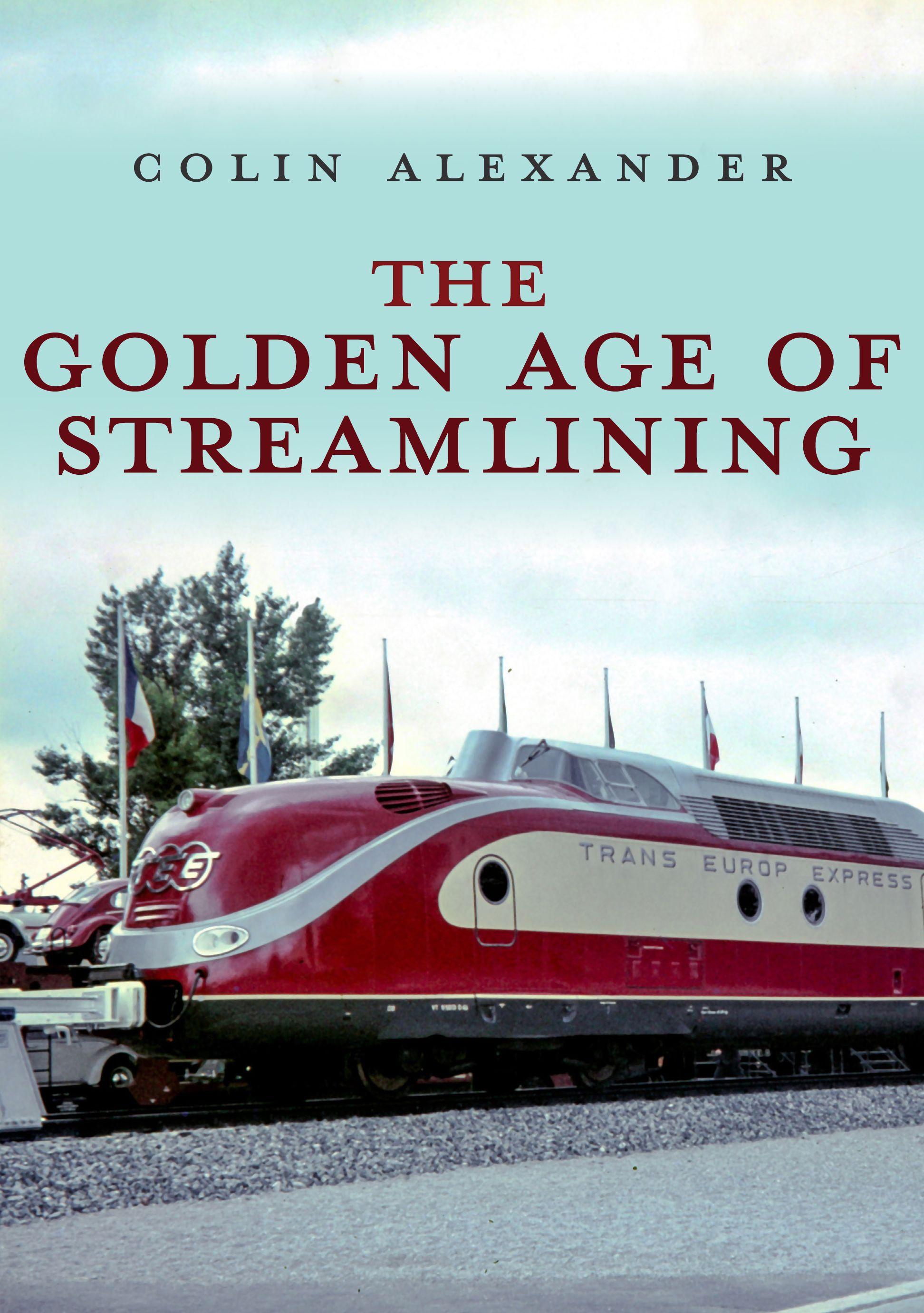 Golden-Age-Steamlining-Colin-Alexander