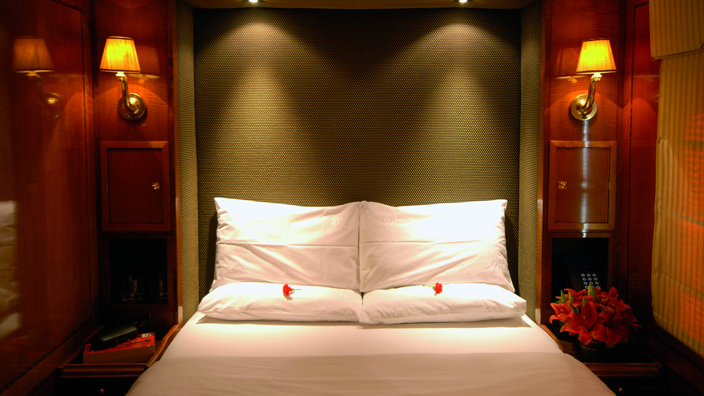 Blue_Train_bedroom