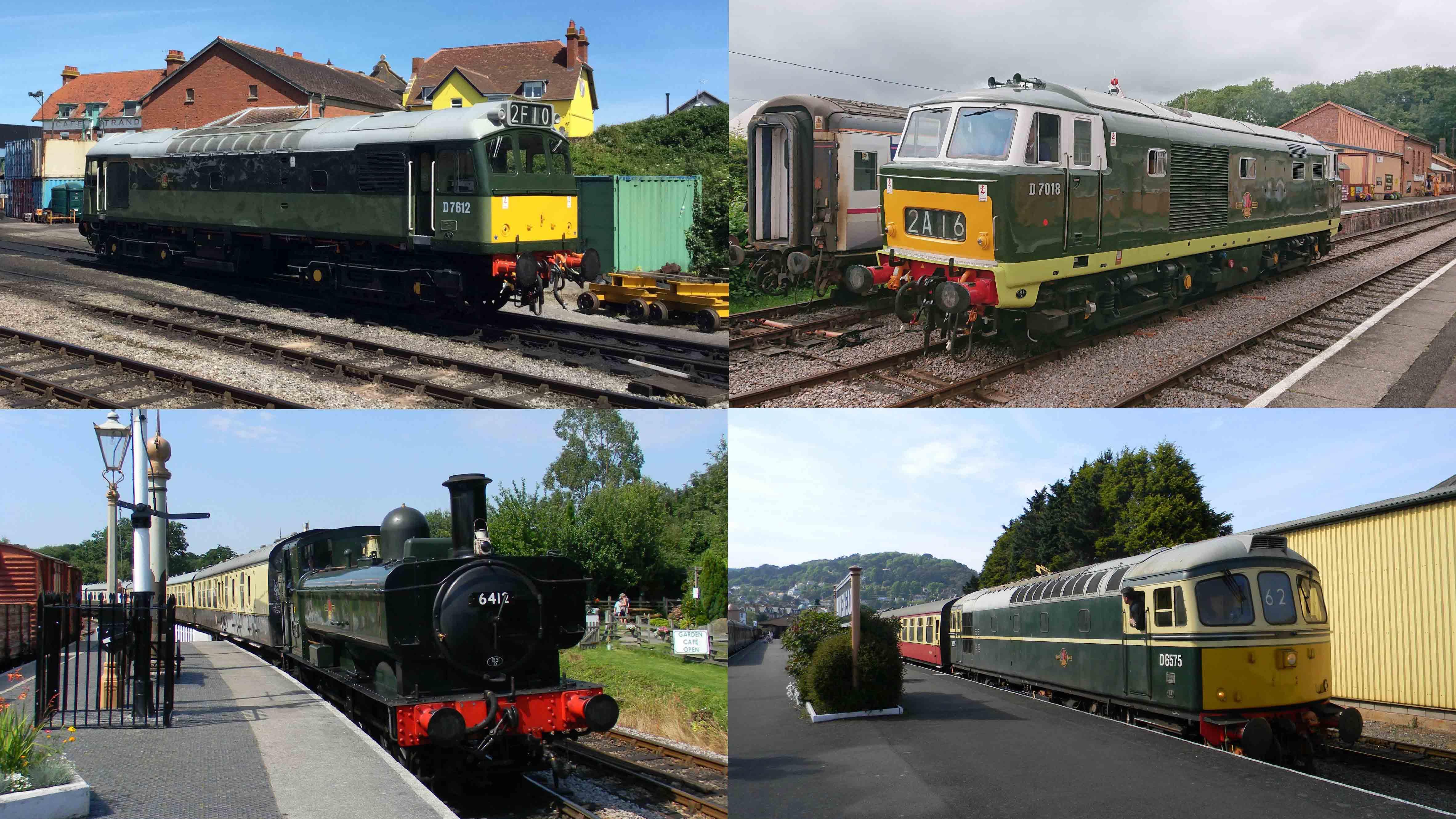 WSR-Locomotive-Collage-Joe-Rogers