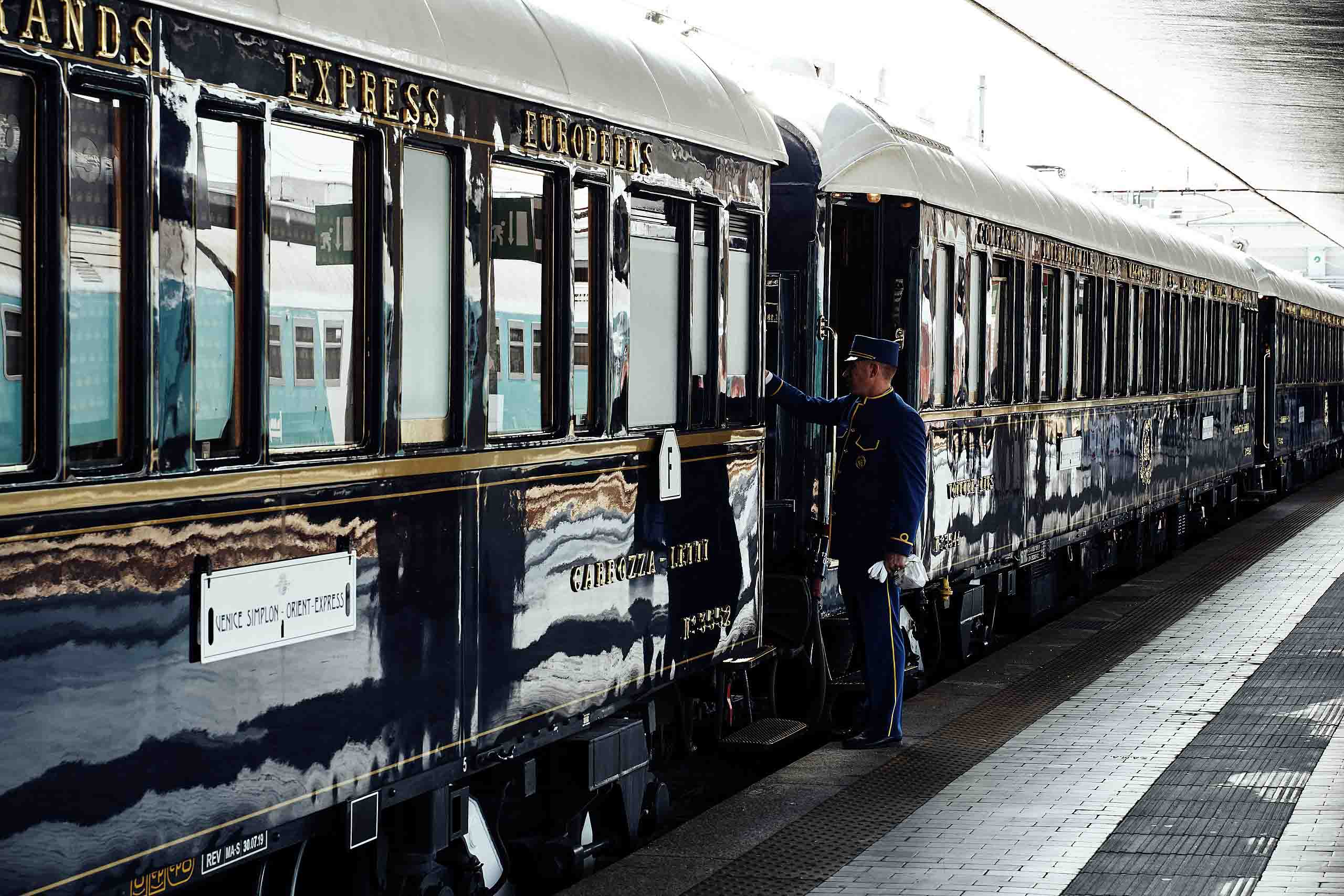 PermaLiv_Venice_Simplon-Orient-Express