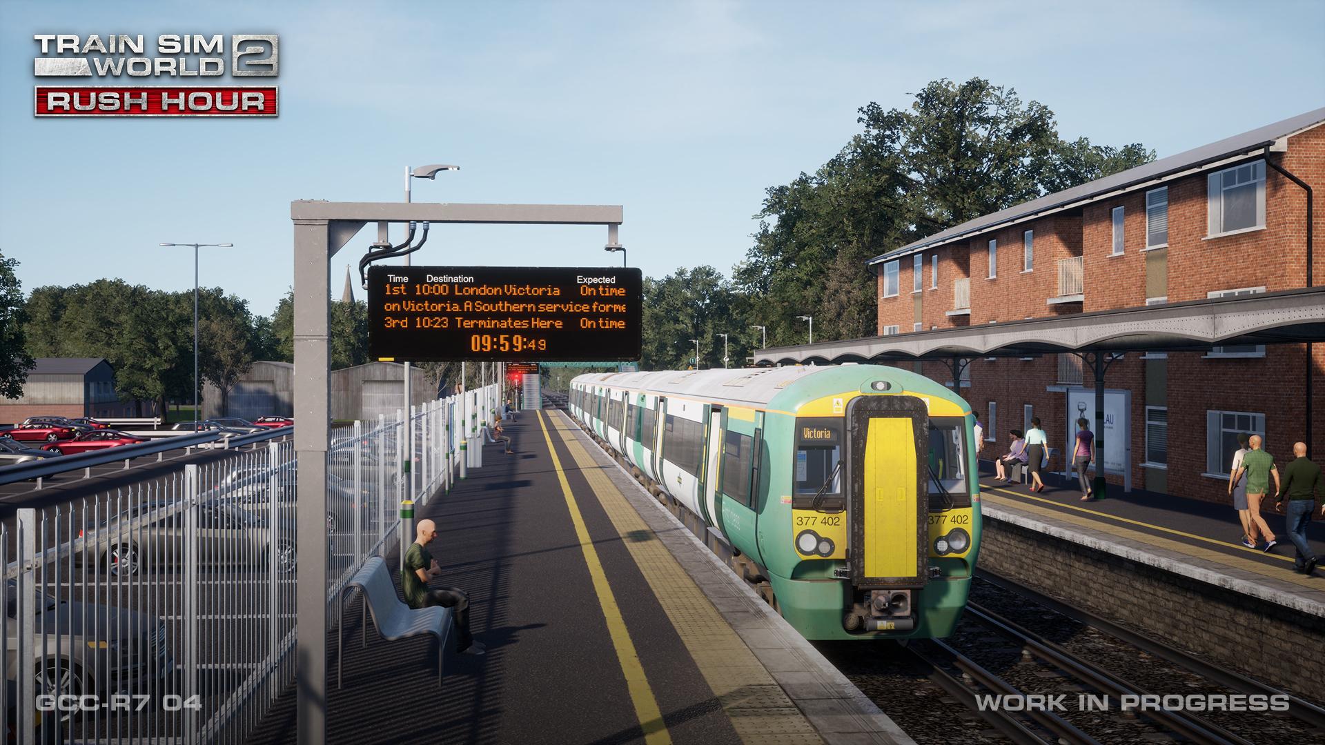 TSW2_RushHour_LondonCommuter_firstscreens2.jpg