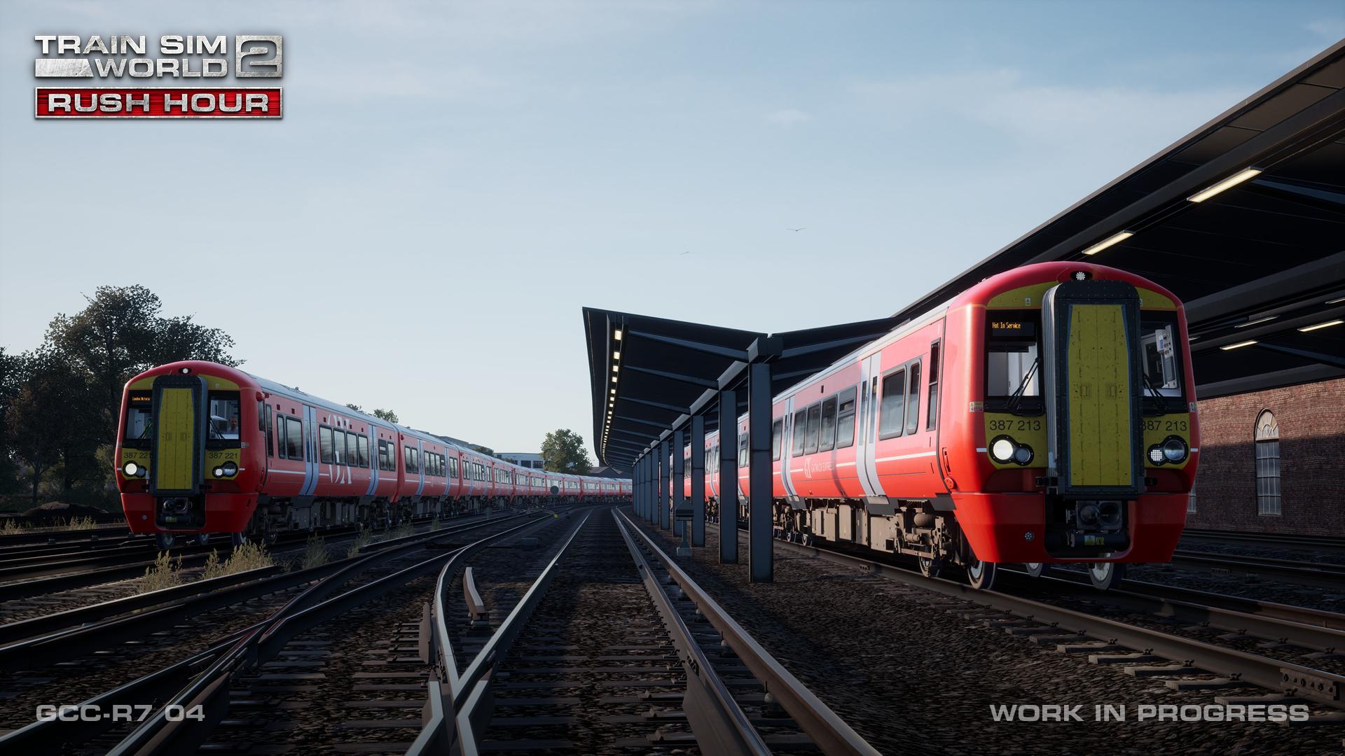 TSW2_RushHour_LondonCommuter_firstscreens5.jpg