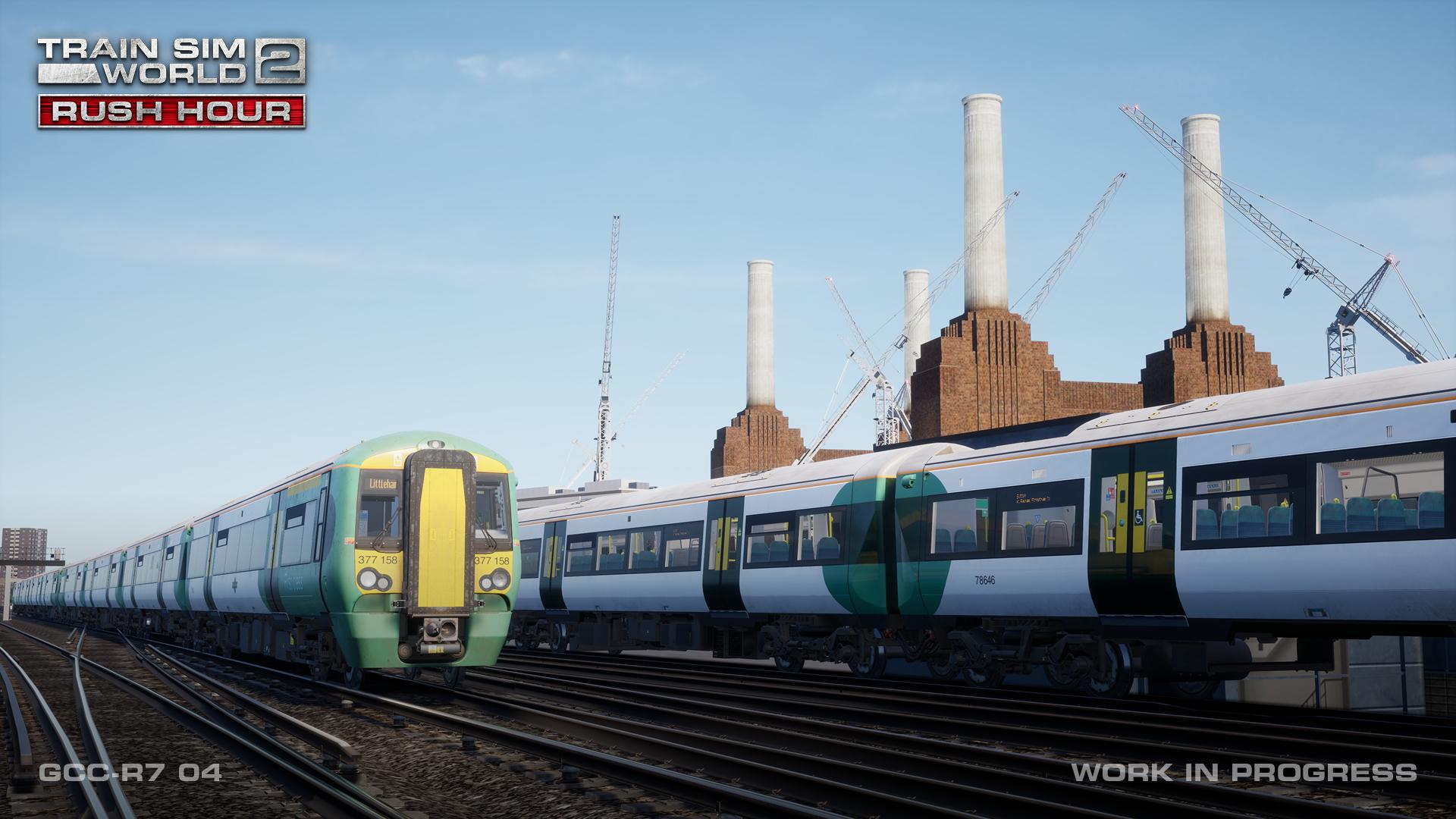 TSW2_RushHour_LondonCommuter_firstscreens6.jpg
